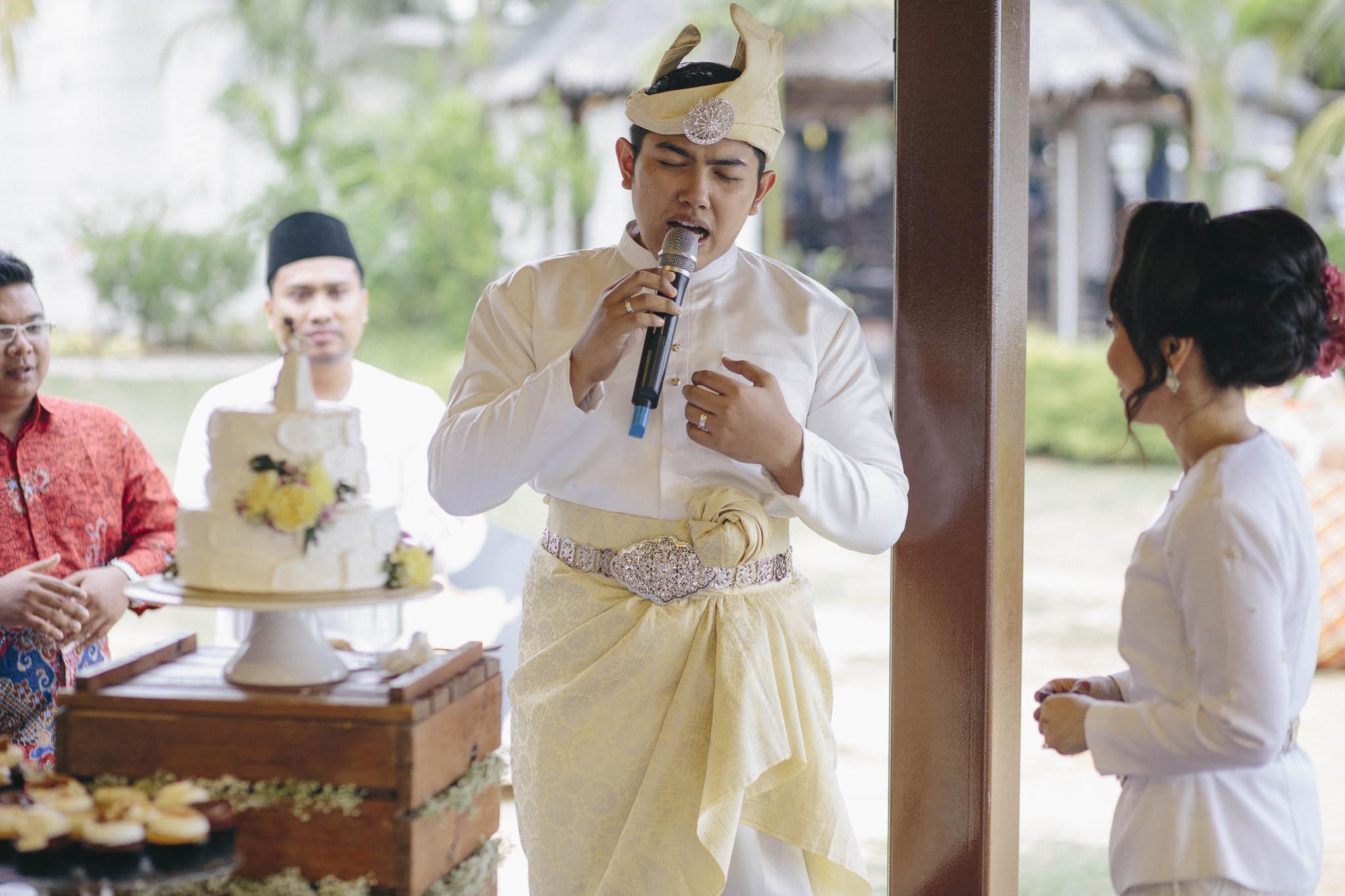 singapore-wedding-photographer-travel-khairul-atikah-67.jpg