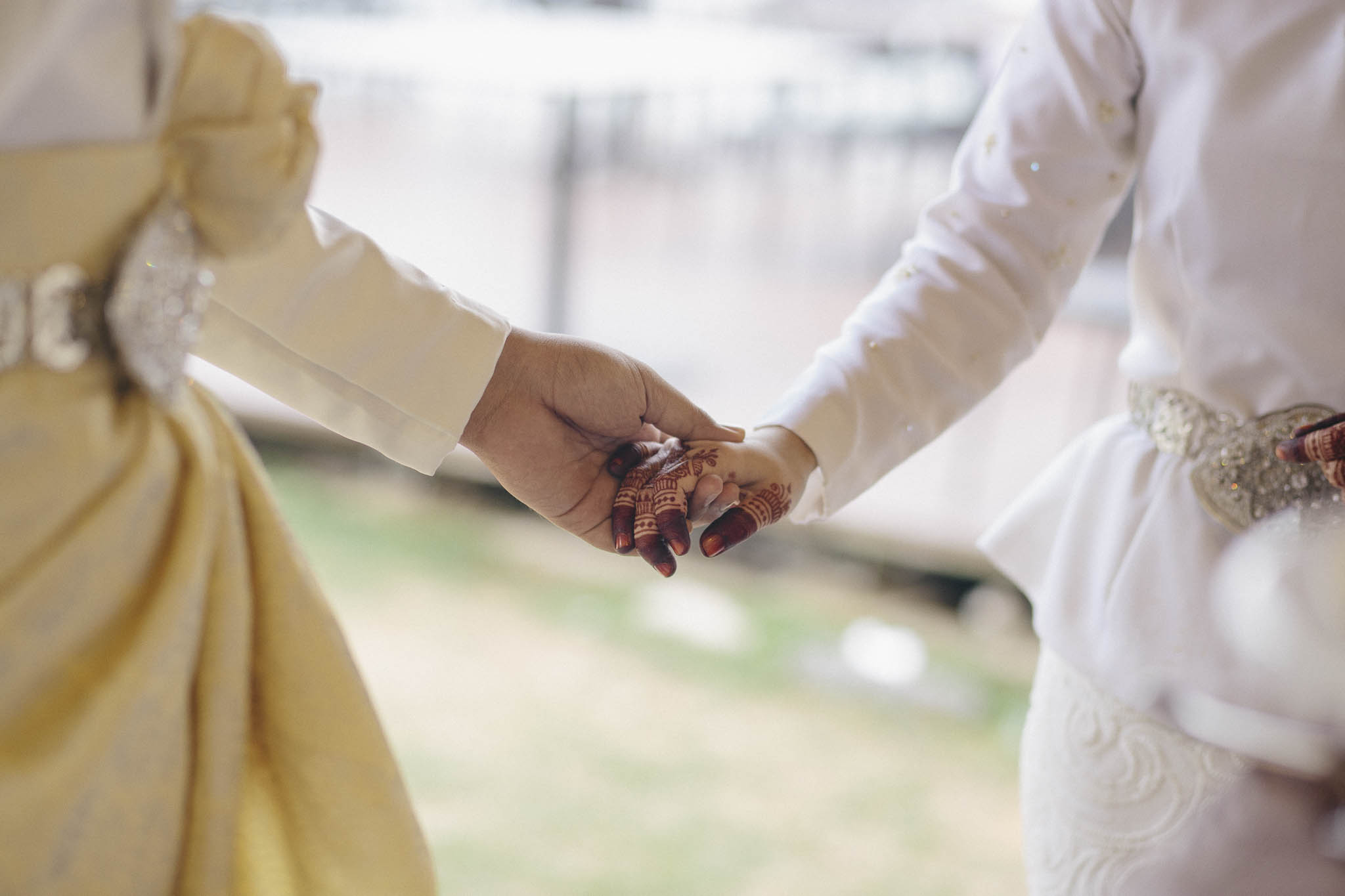 singapore-wedding-photographer-travel-khairul-atikah-68.jpg