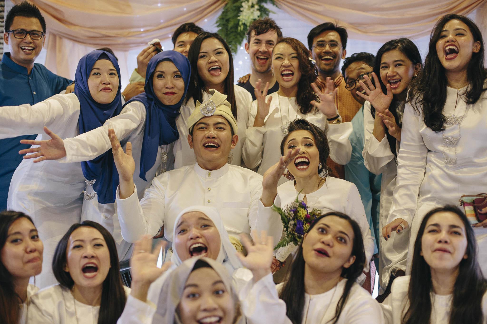 singapore-wedding-photographer-travel-khairul-atikah-71.jpg