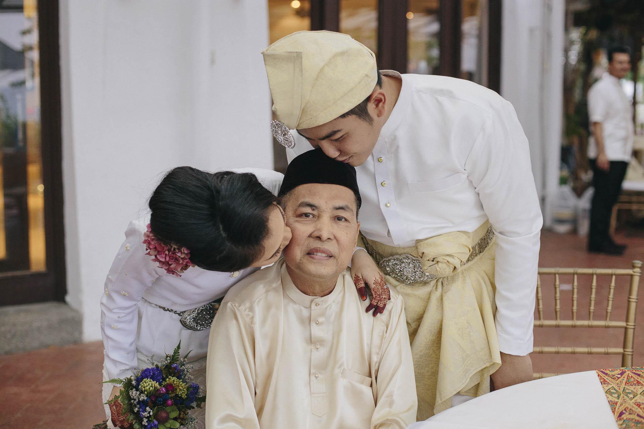 singapore-wedding-photographer-travel-khairul-atikah-72.jpg