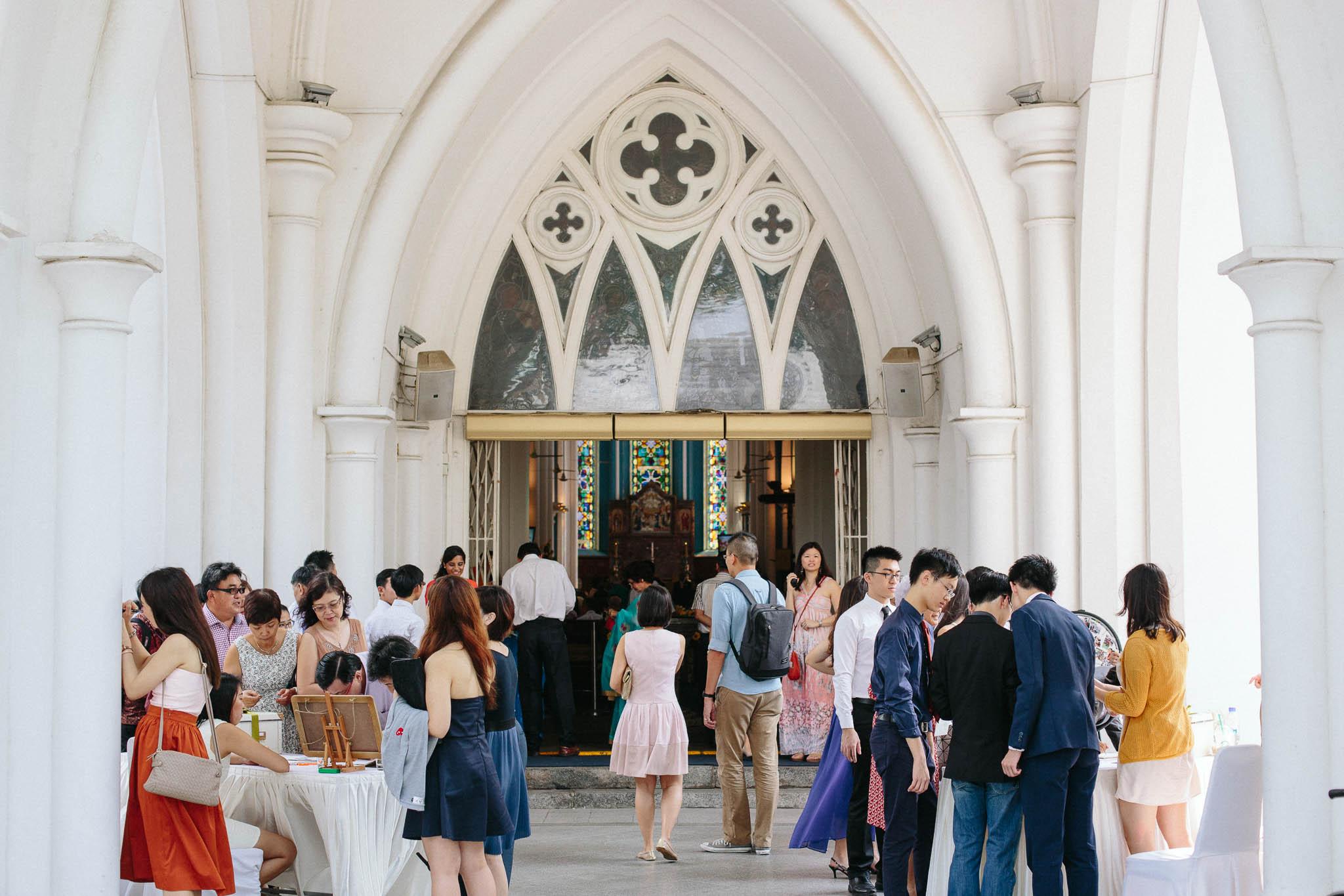 singapore-wedding-photographer-st-andrews-cathedral-renita-david-01.jpg