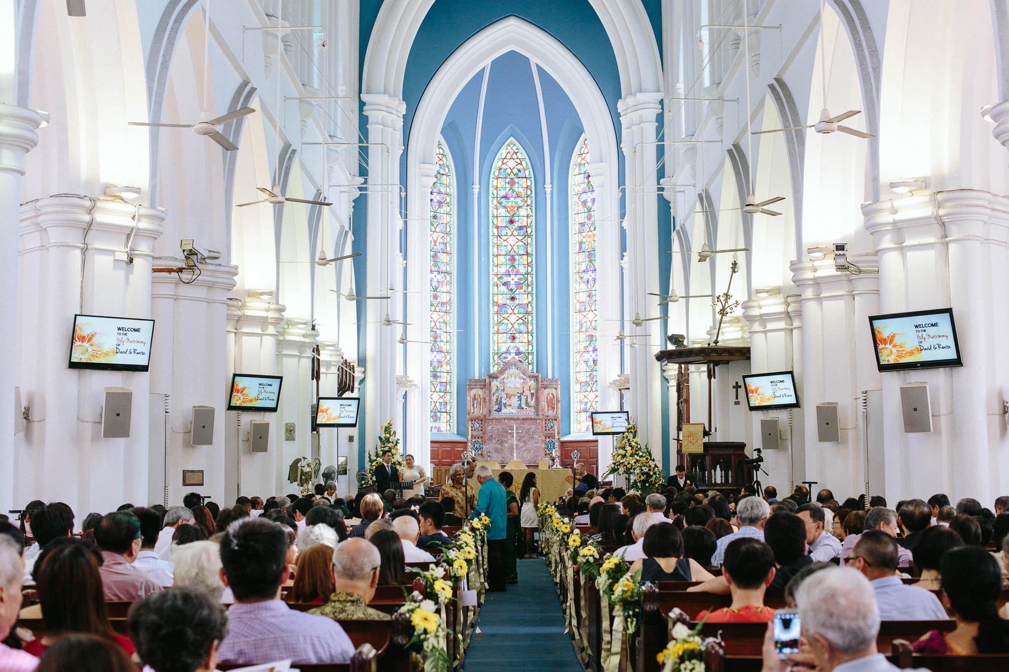 singapore-wedding-photographer-st-andrews-cathedral-renita-david-02.jpg