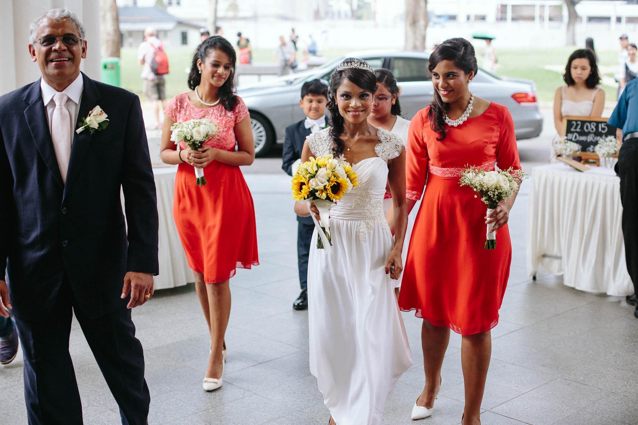 singapore-wedding-photographer-st-andrews-cathedral-renita-david-07.jpg