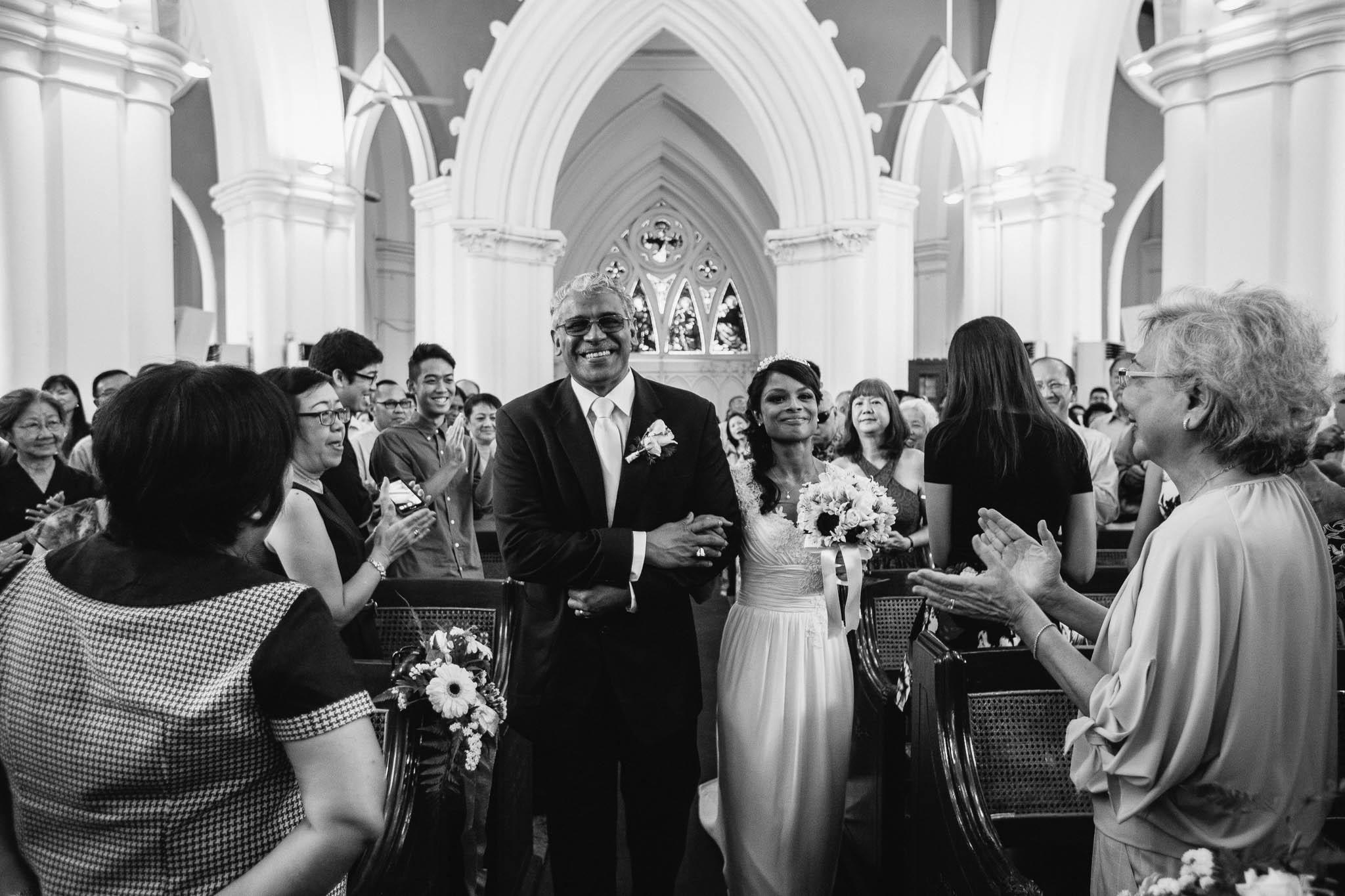 singapore-wedding-photographer-st-andrews-cathedral-renita-david-08.jpg