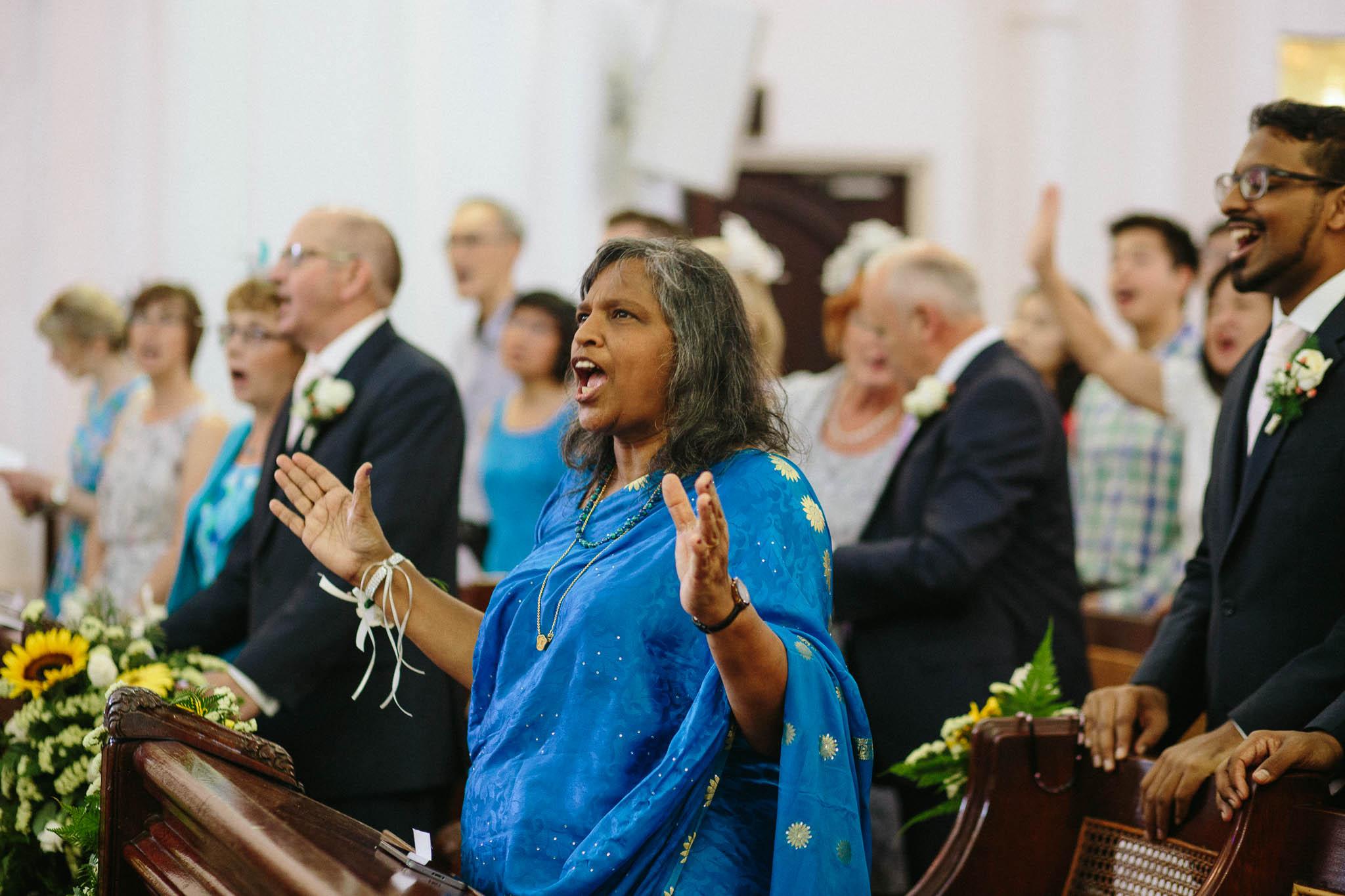 singapore-wedding-photographer-st-andrews-cathedral-renita-david-11.jpg