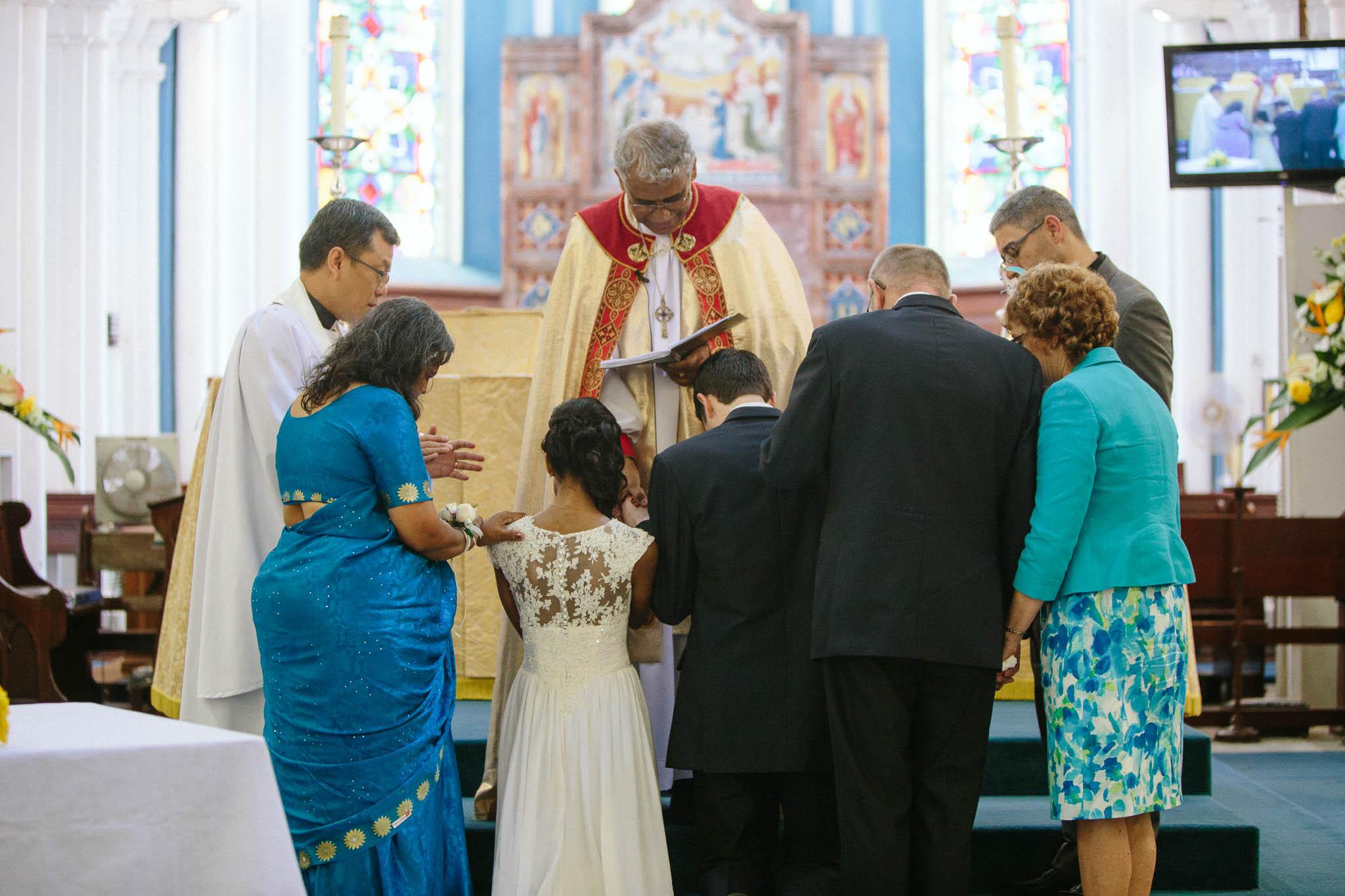 singapore-wedding-photographer-st-andrews-cathedral-renita-david-22.jpg