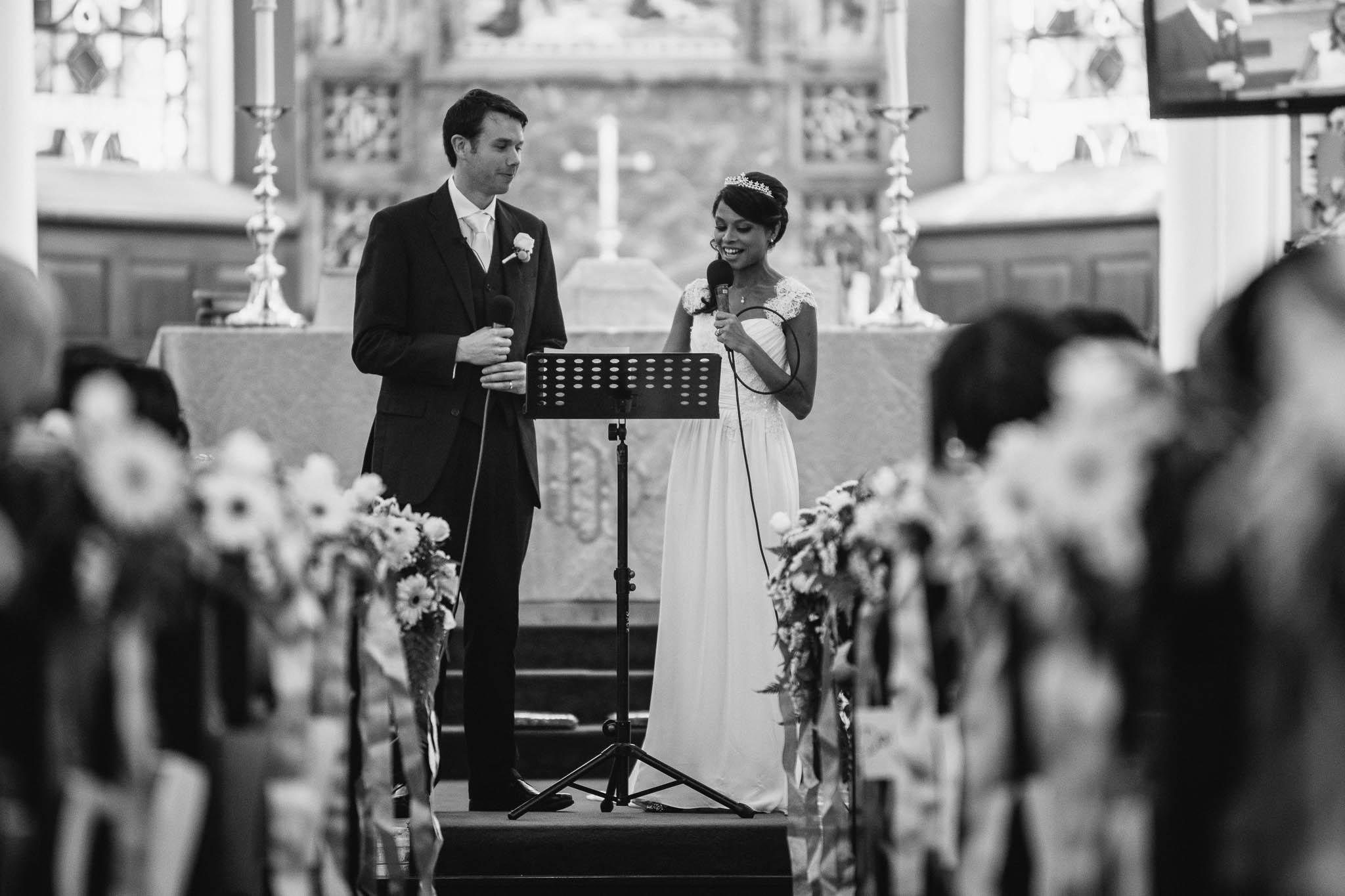 singapore-wedding-photographer-st-andrews-cathedral-renita-david-24.jpg