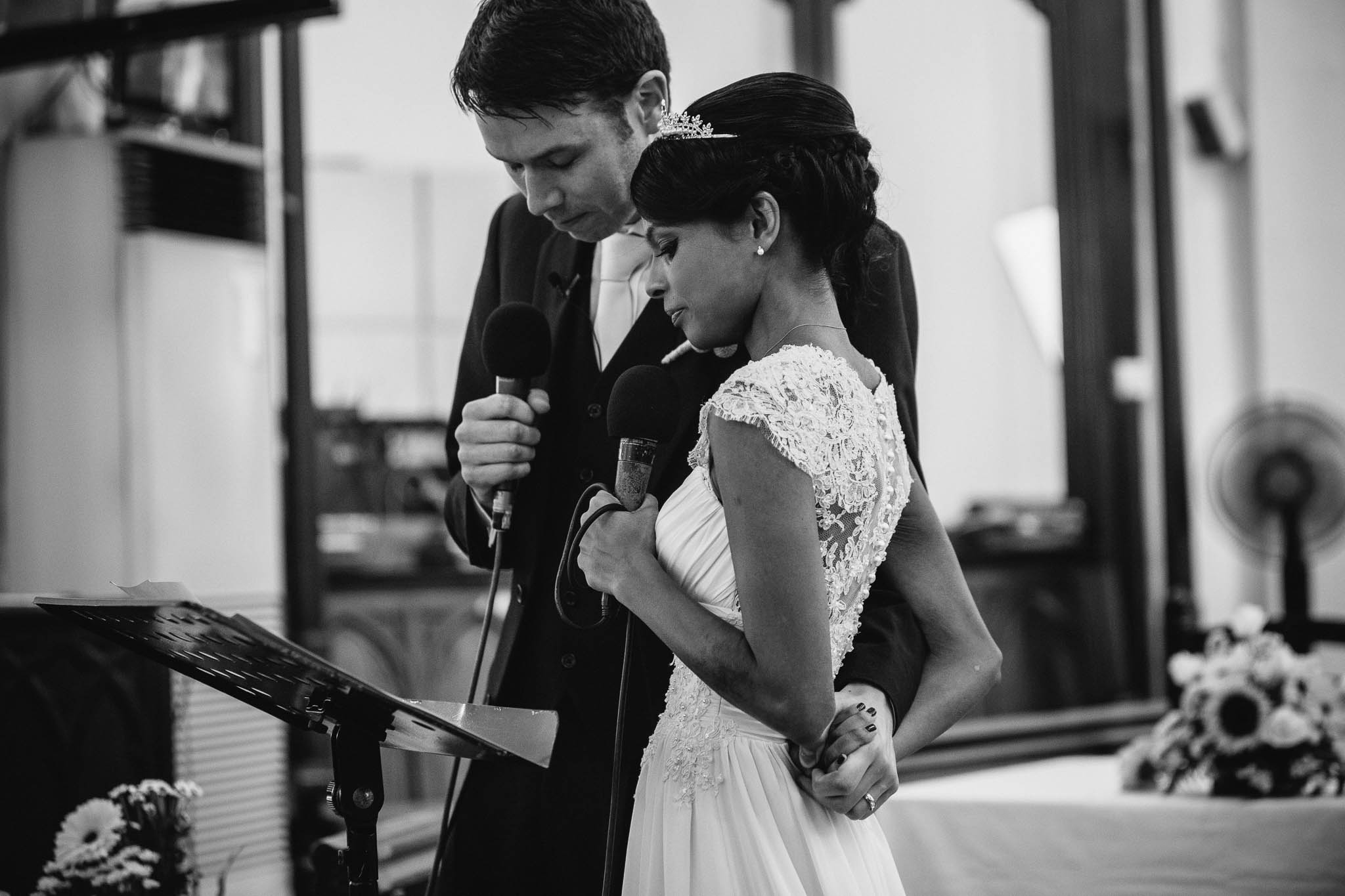 singapore-wedding-photographer-st-andrews-cathedral-renita-david-27.jpg
