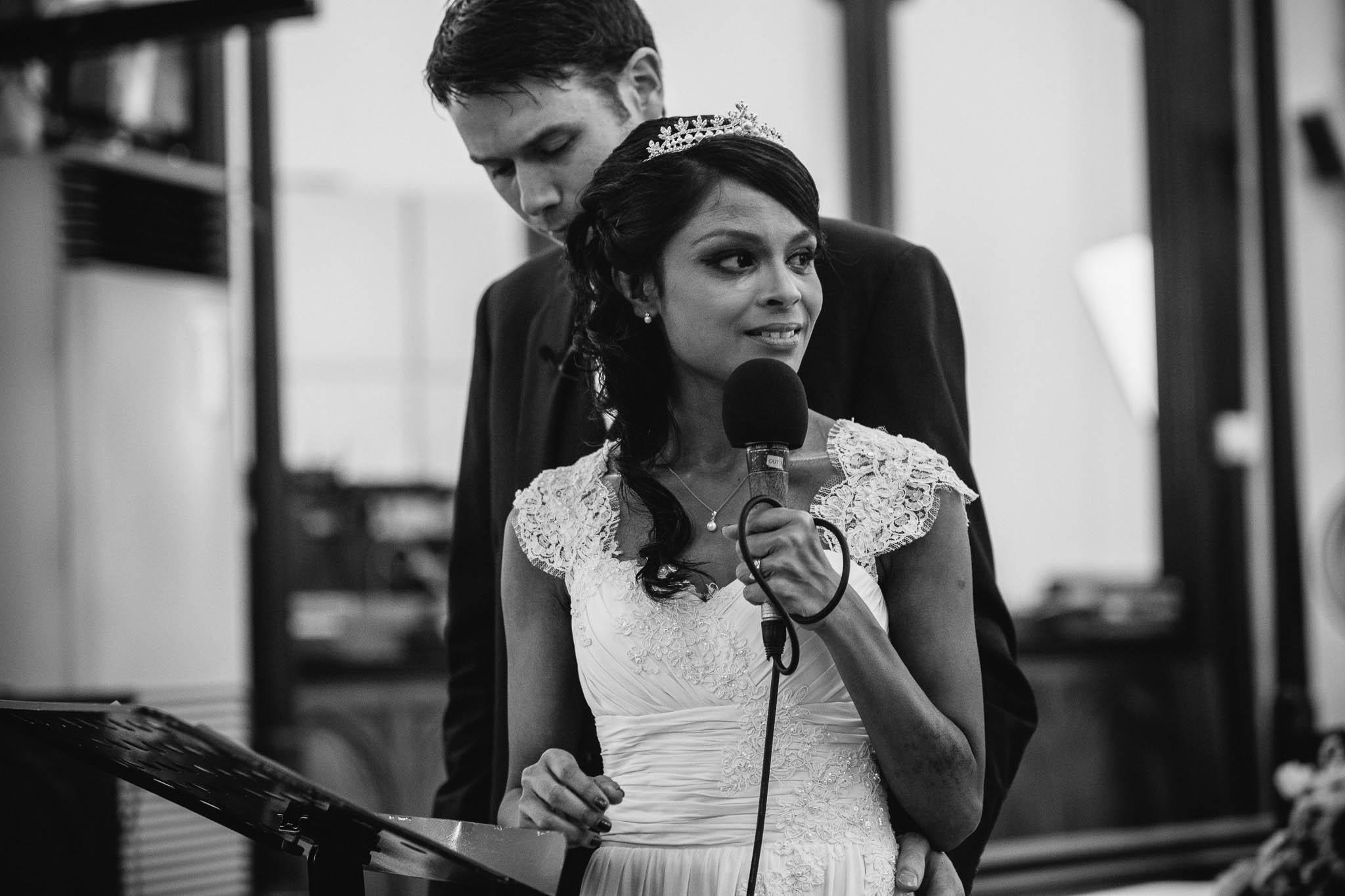 singapore-wedding-photographer-st-andrews-cathedral-renita-david-30.jpg