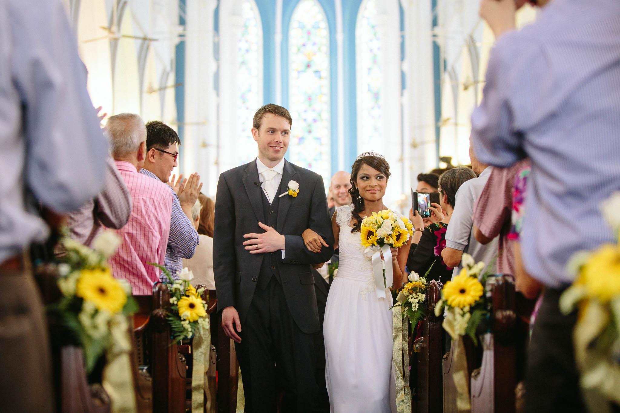 singapore-wedding-photographer-st-andrews-cathedral-renita-david-32.jpg