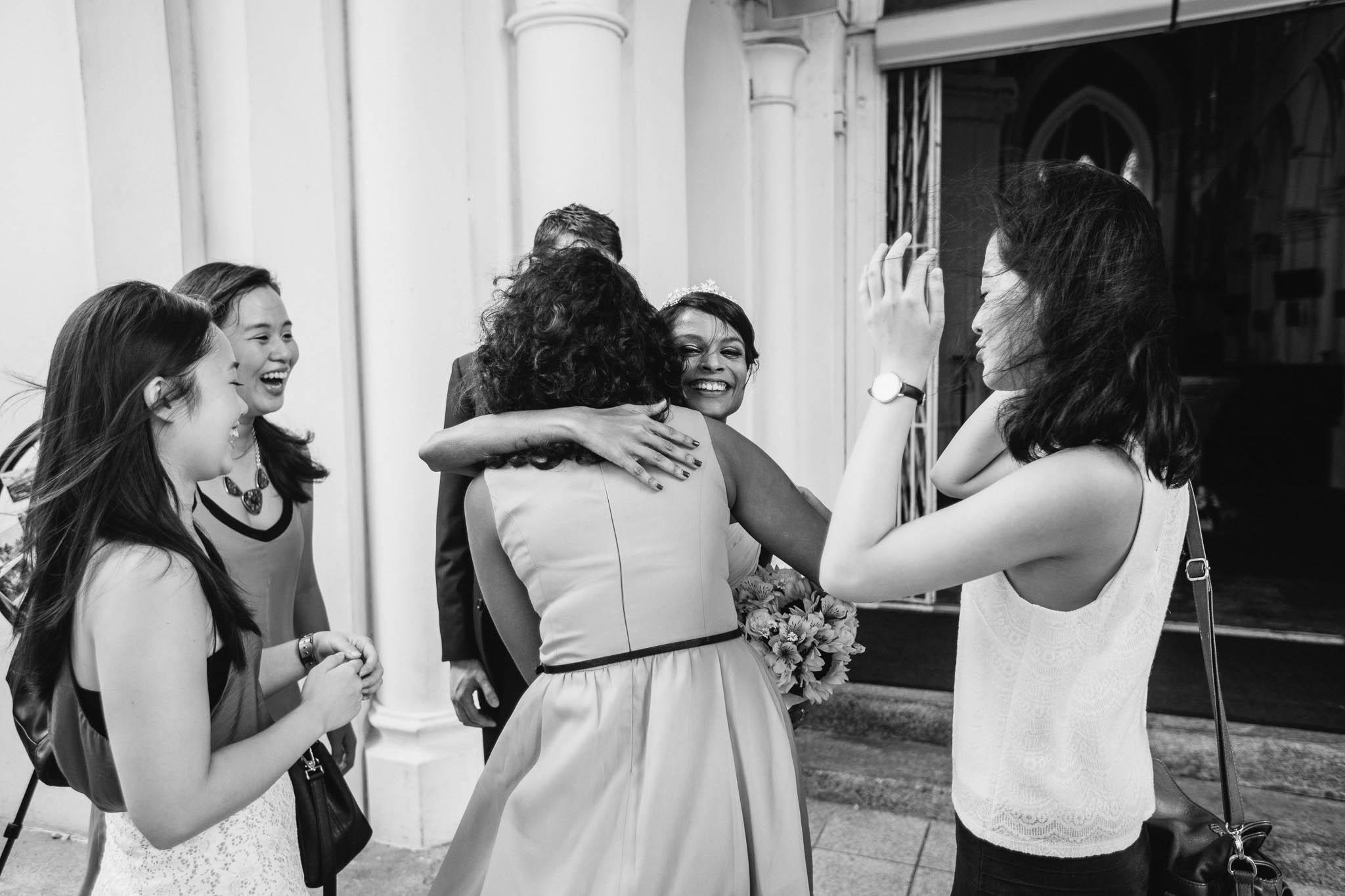 singapore-wedding-photographer-st-andrews-cathedral-renita-david-35.jpg