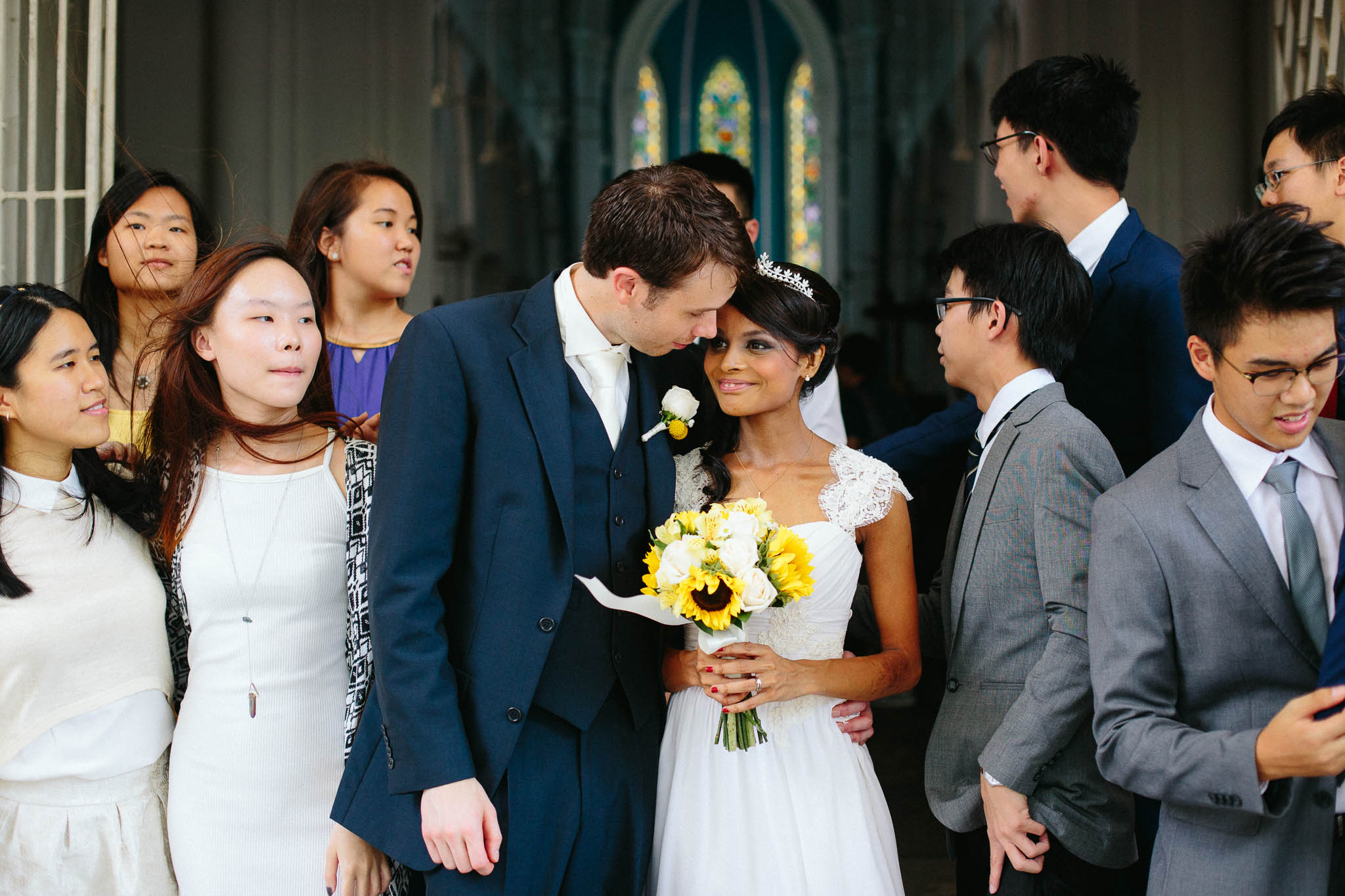 singapore-wedding-photographer-st-andrews-cathedral-renita-david-36.jpg