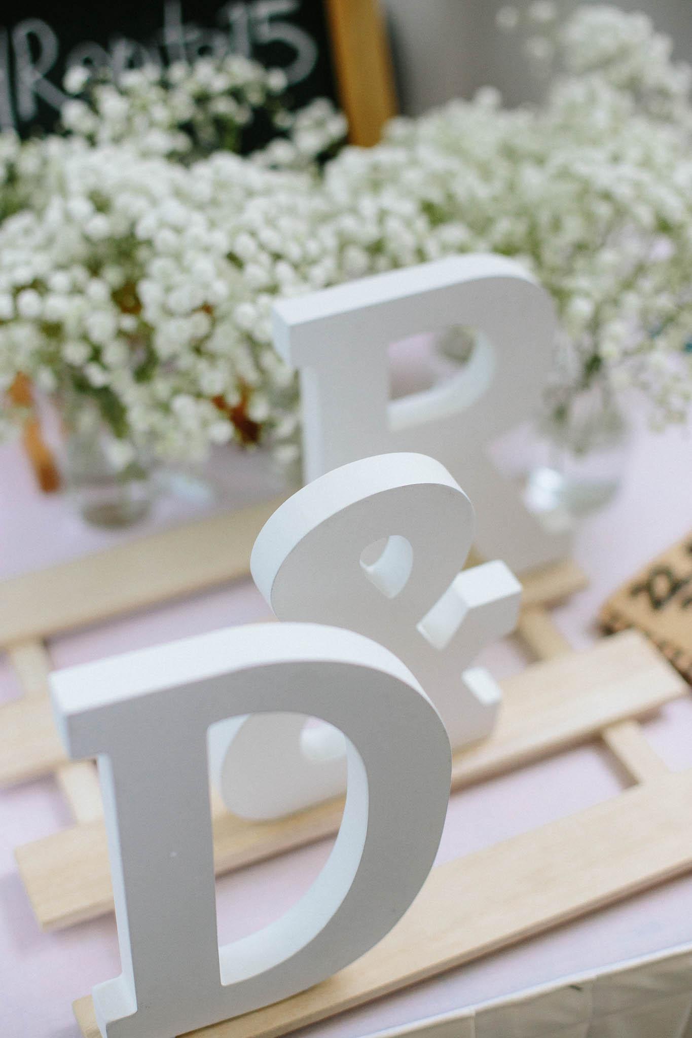 singapore-wedding-photographer-st-andrews-cathedral-renita-david-37.jpg