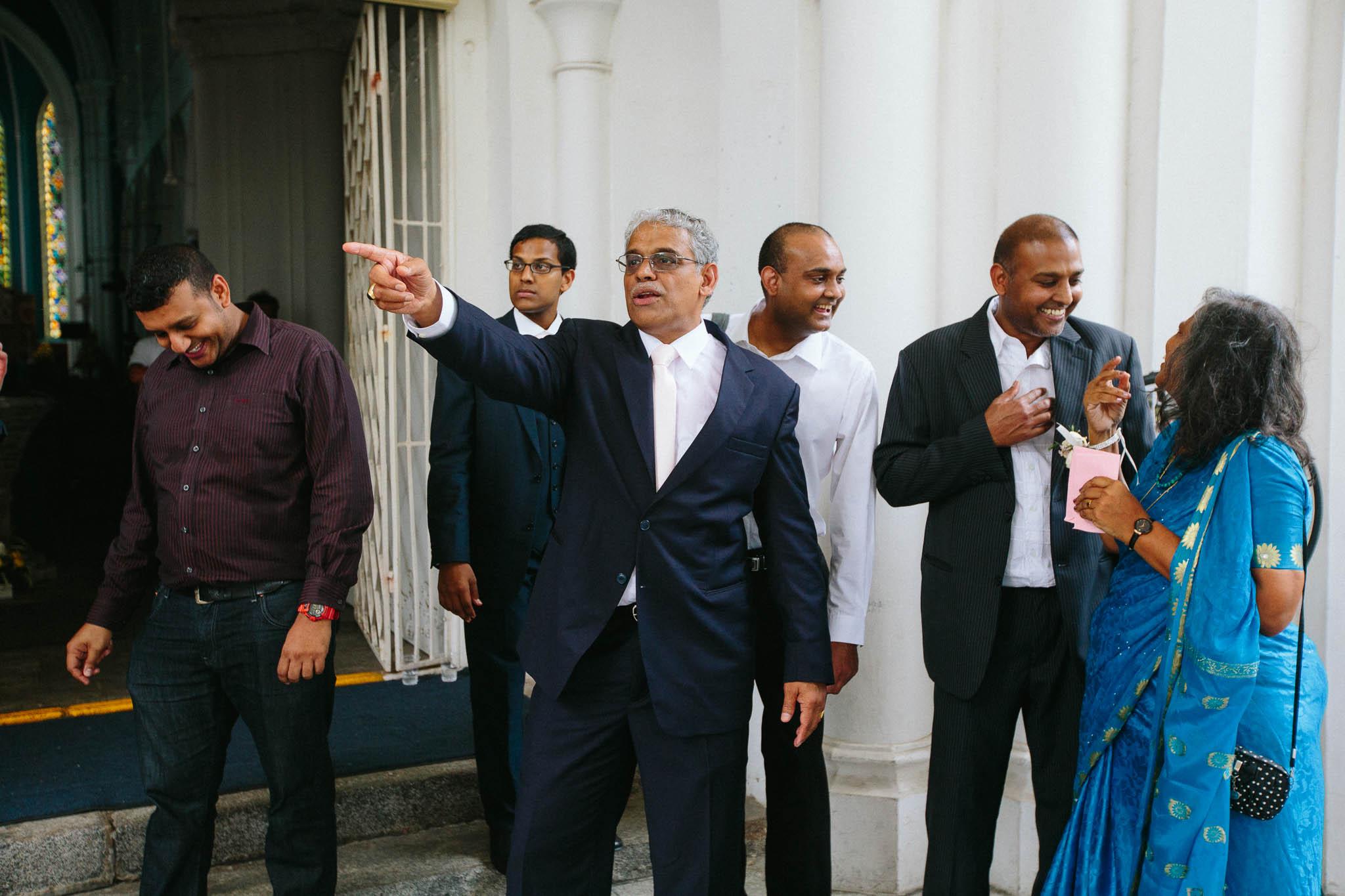 singapore-wedding-photographer-st-andrews-cathedral-renita-david-39.jpg