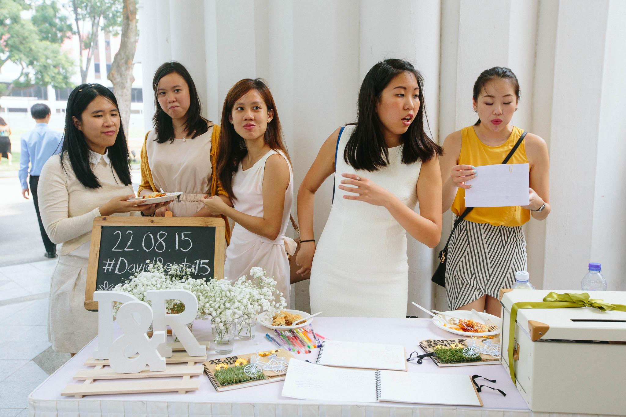 singapore-wedding-photographer-st-andrews-cathedral-renita-david-38.jpg