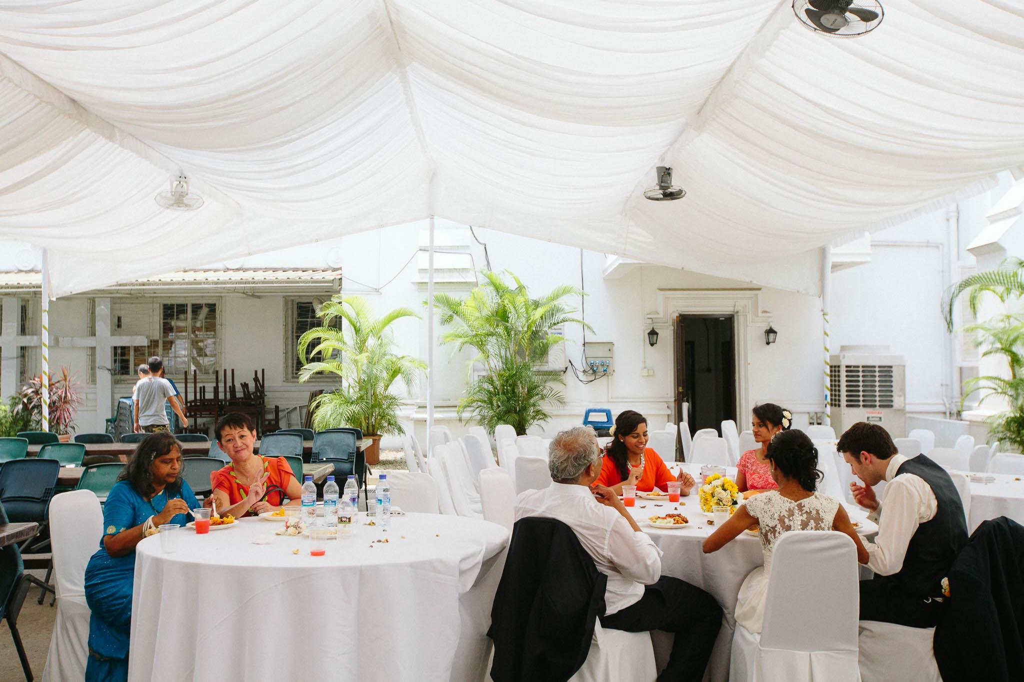 singapore-wedding-photographer-st-andrews-cathedral-renita-david-43.jpg