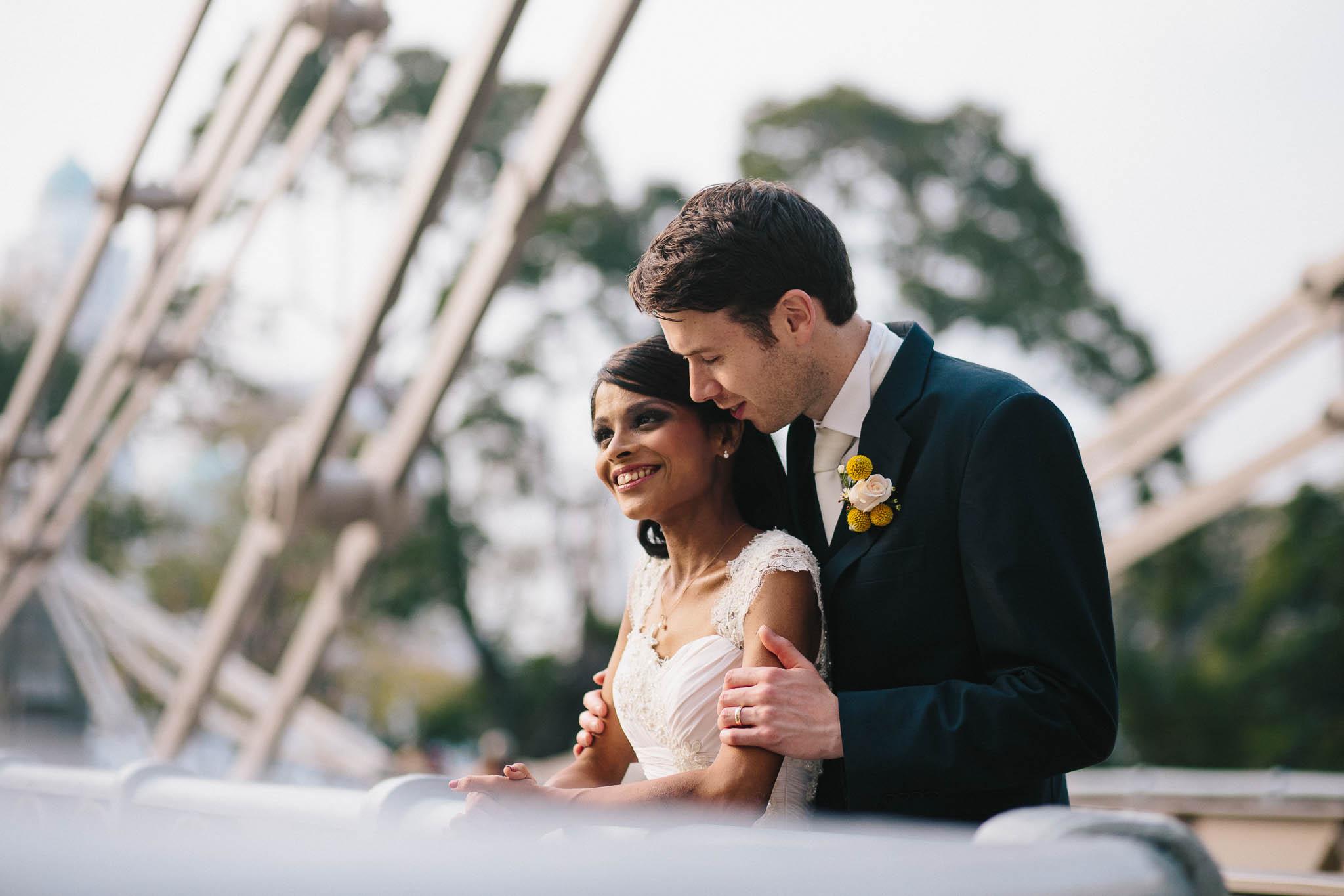 singapore-wedding-photographer-st-andrews-cathedral-renita-david-45.jpg