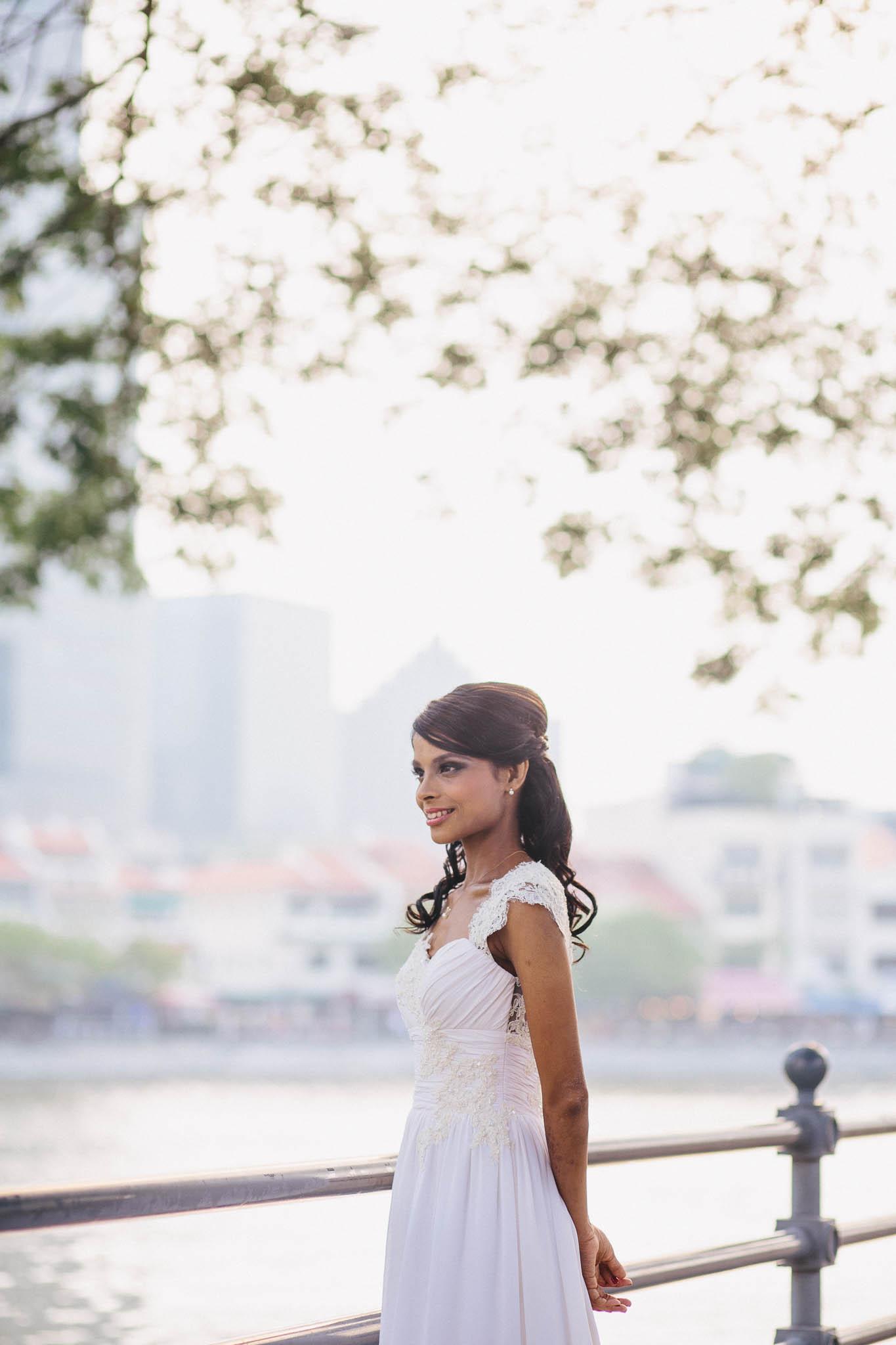 singapore-wedding-photographer-st-andrews-cathedral-renita-david-46.jpg