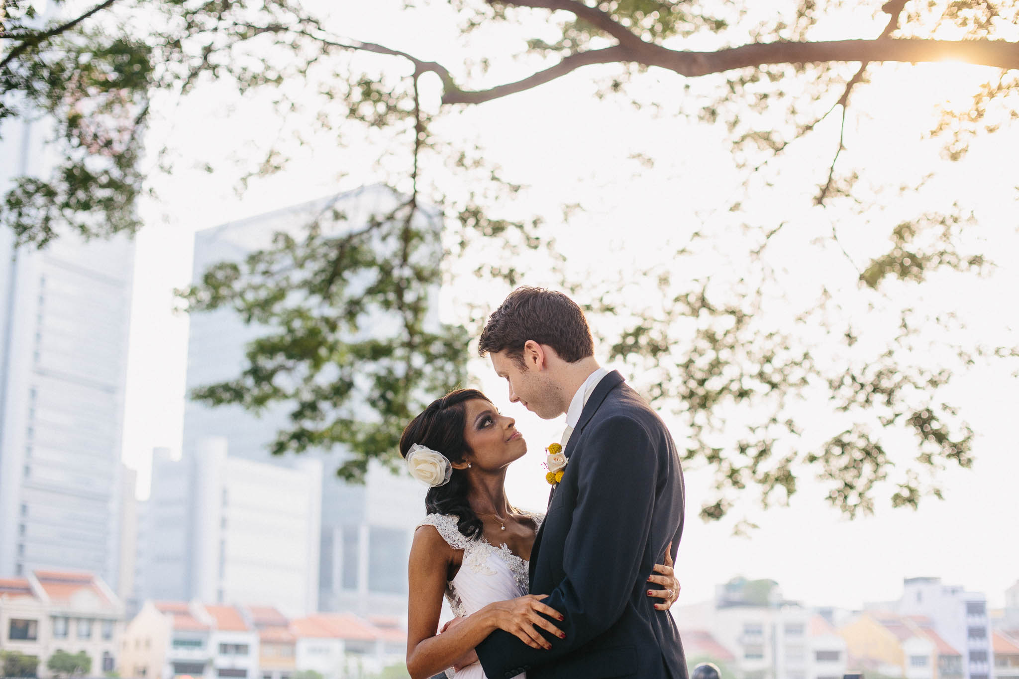 singapore-wedding-photographer-st-andrews-cathedral-renita-david-47.jpg