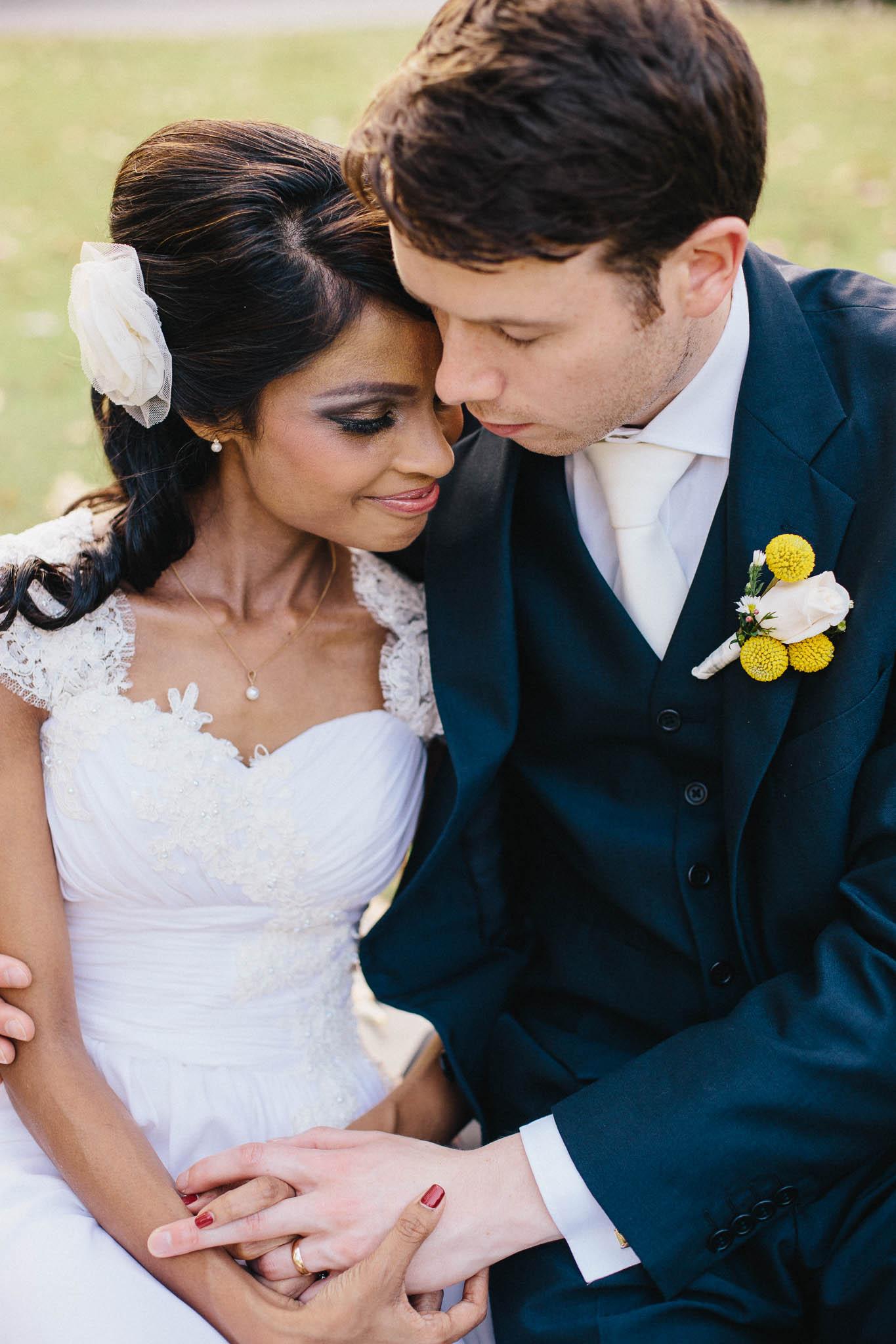 singapore-wedding-photographer-st-andrews-cathedral-renita-david-51.jpg