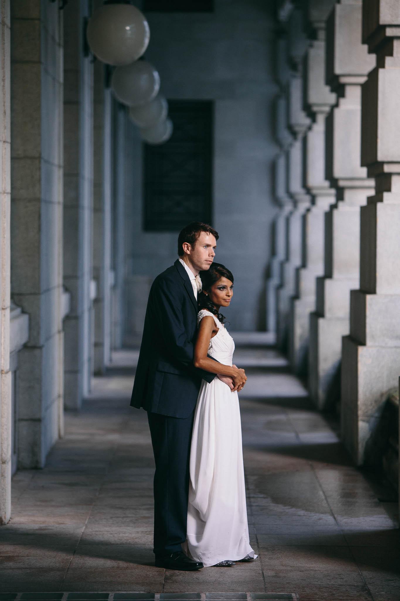 singapore-wedding-photographer-st-andrews-cathedral-renita-david-52.jpg