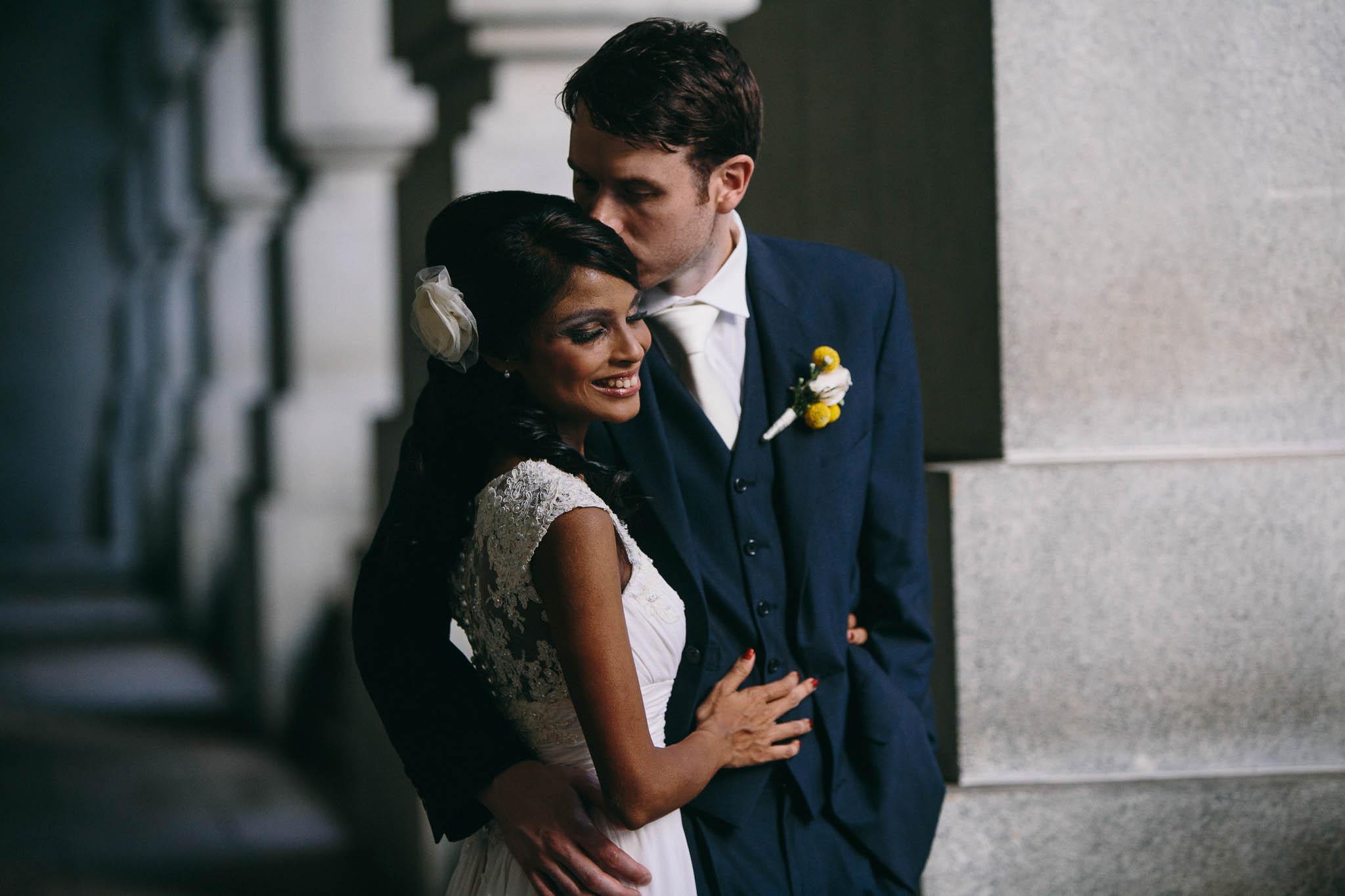 singapore-wedding-photographer-st-andrews-cathedral-renita-david-53.jpg