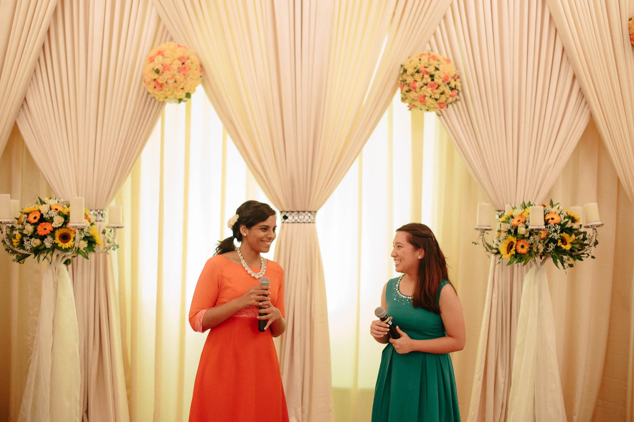 singapore-wedding-photographer-st-andrews-cathedral-renita-david-56.jpg