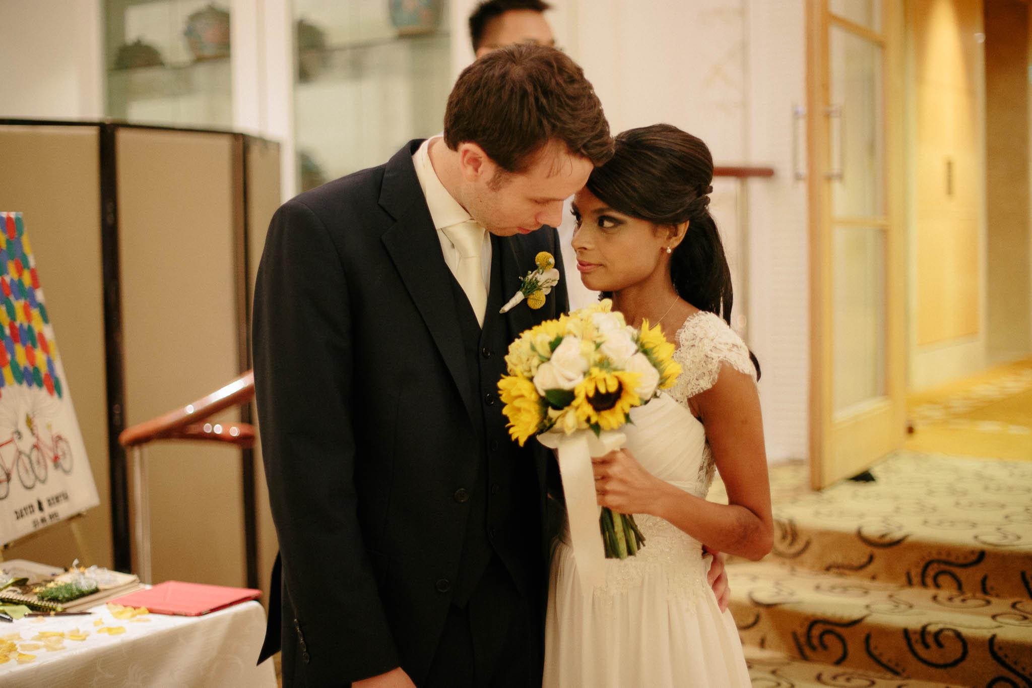 singapore-wedding-photographer-st-andrews-cathedral-renita-david-60.jpg