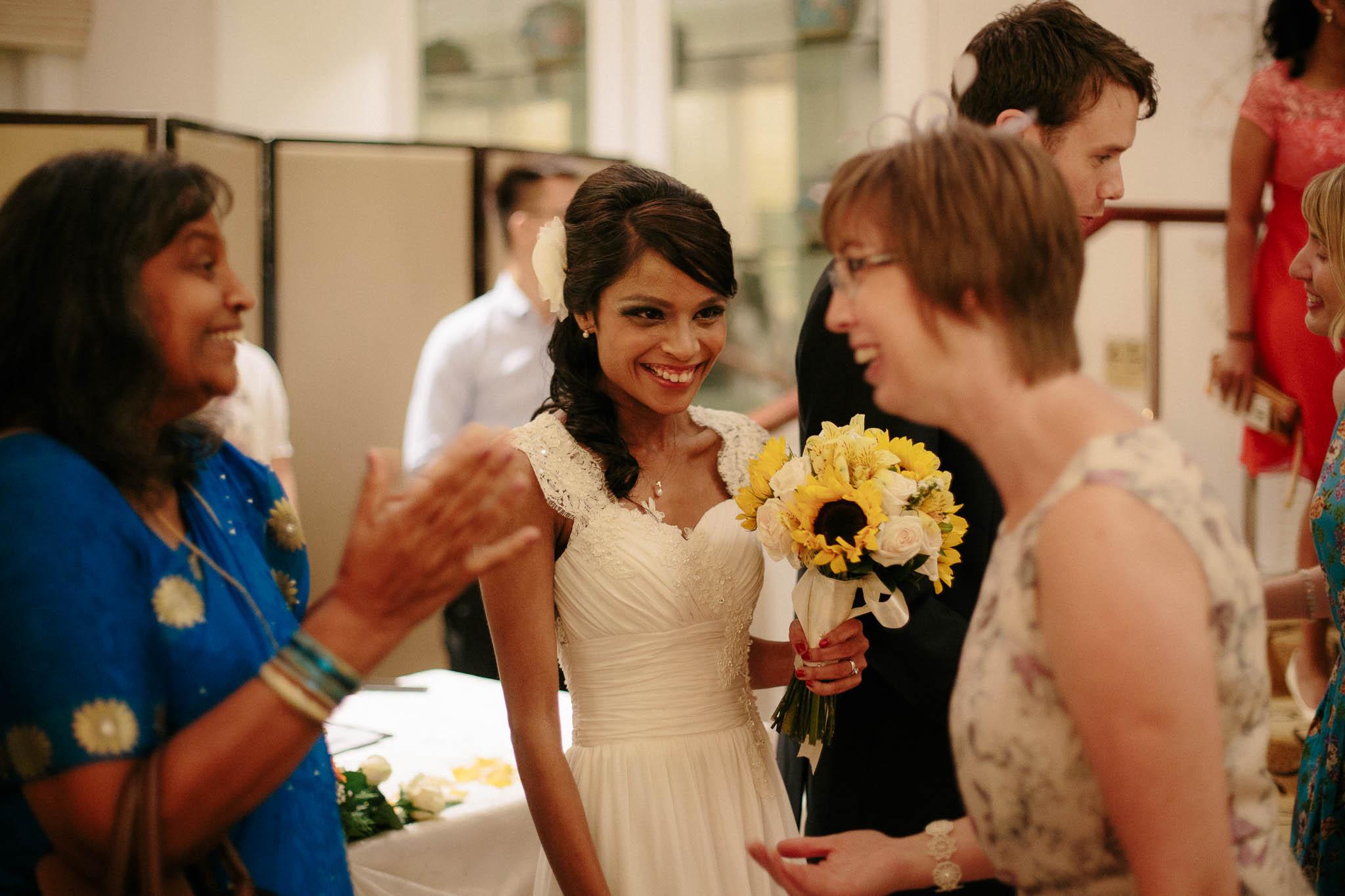 singapore-wedding-photographer-st-andrews-cathedral-renita-david-59.jpg