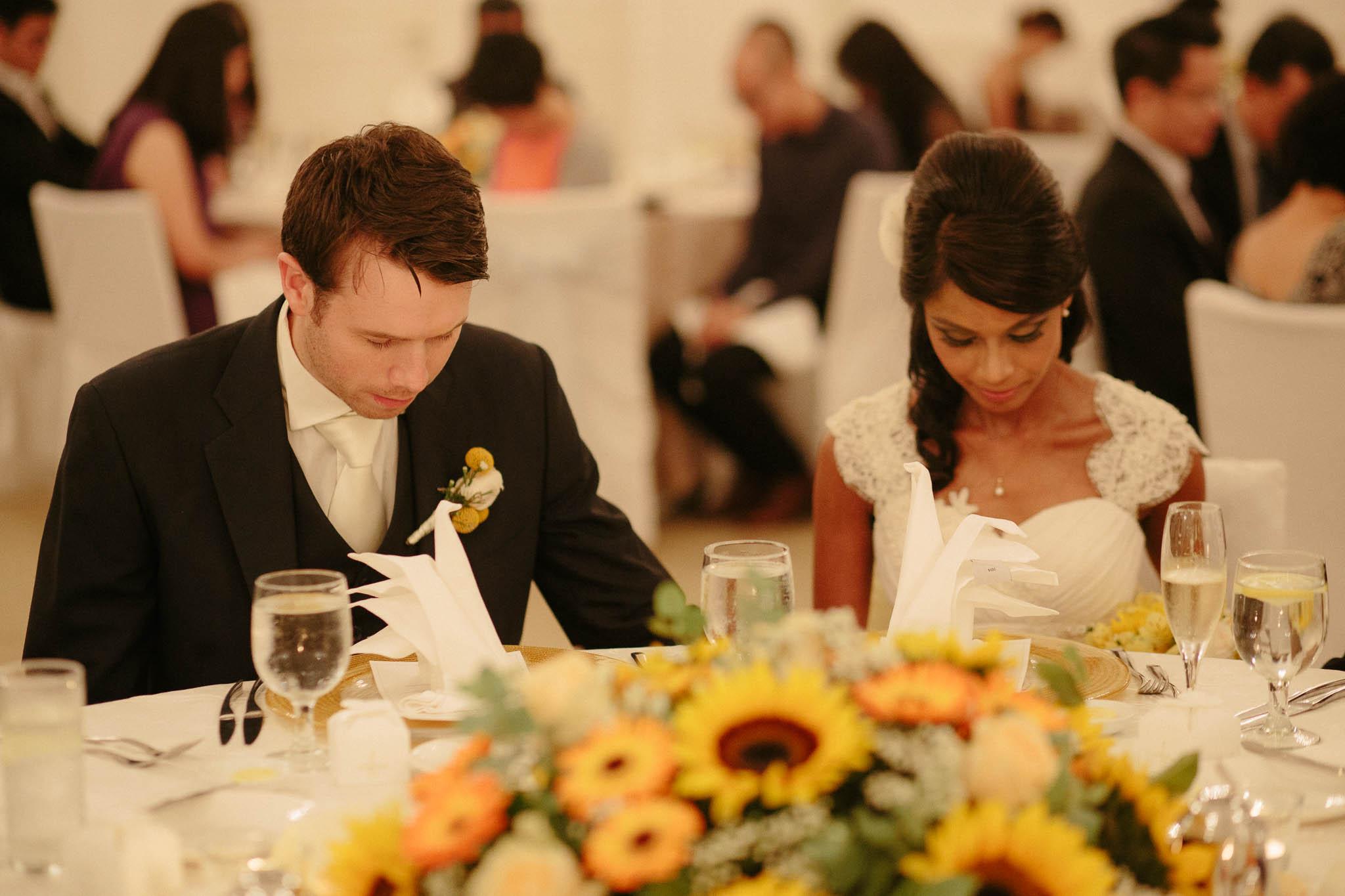singapore-wedding-photographer-st-andrews-cathedral-renita-david-65.jpg