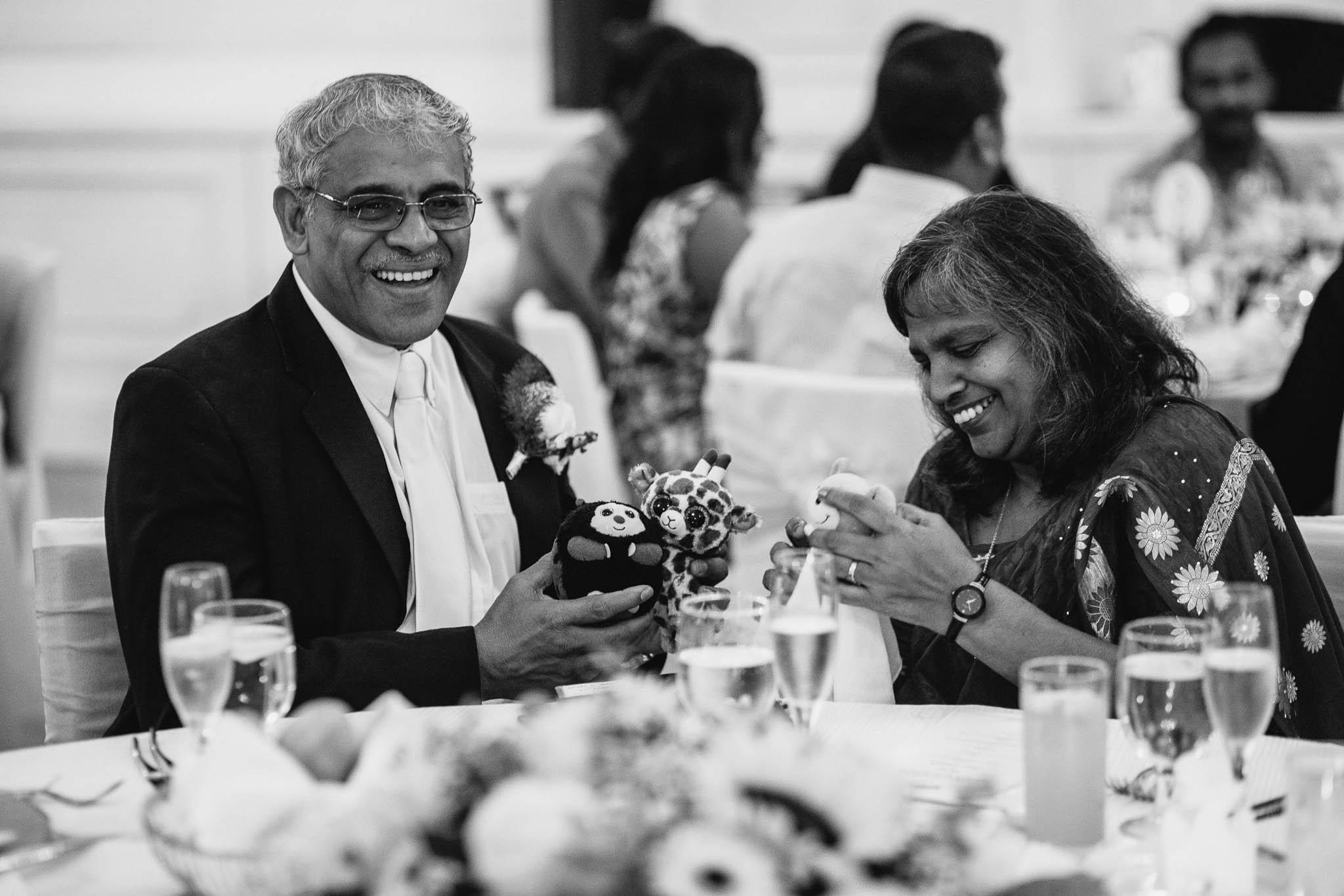 singapore-wedding-photographer-st-andrews-cathedral-renita-david-67.jpg