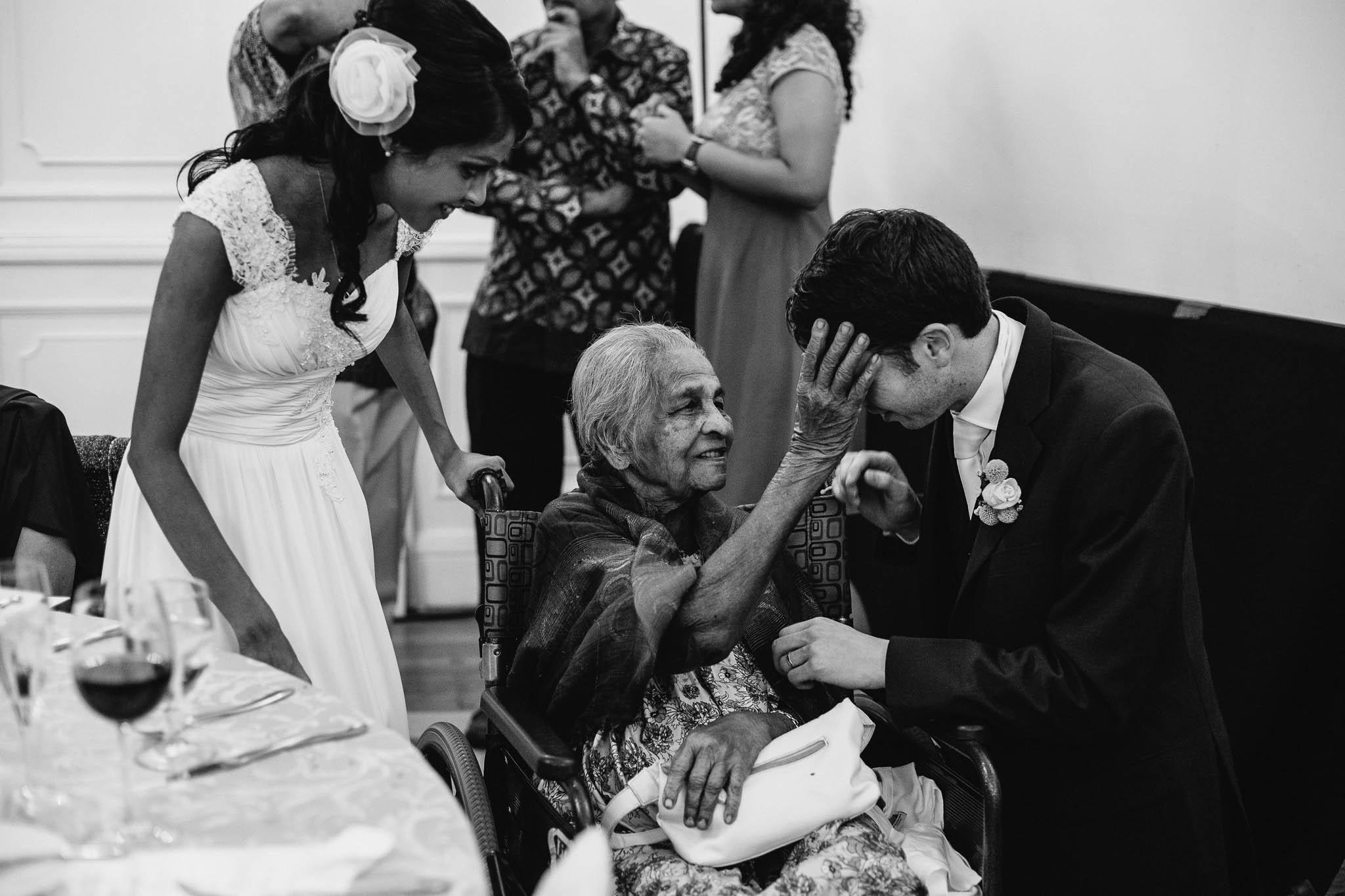 singapore-wedding-photographer-st-andrews-cathedral-renita-david-69.jpg