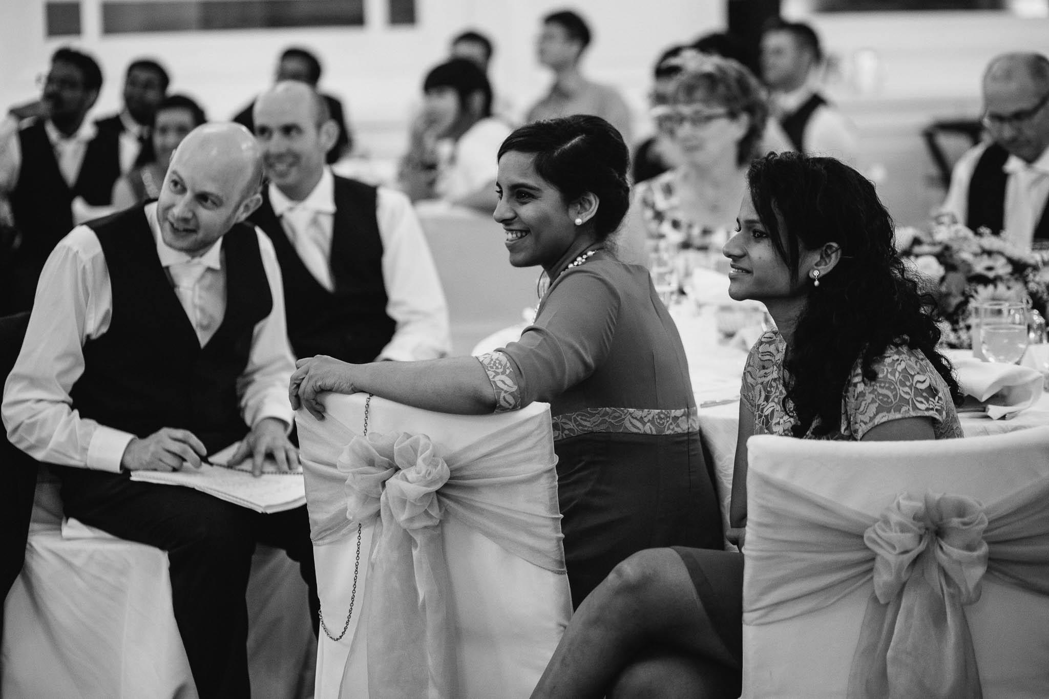 singapore-wedding-photographer-st-andrews-cathedral-renita-david-73.jpg