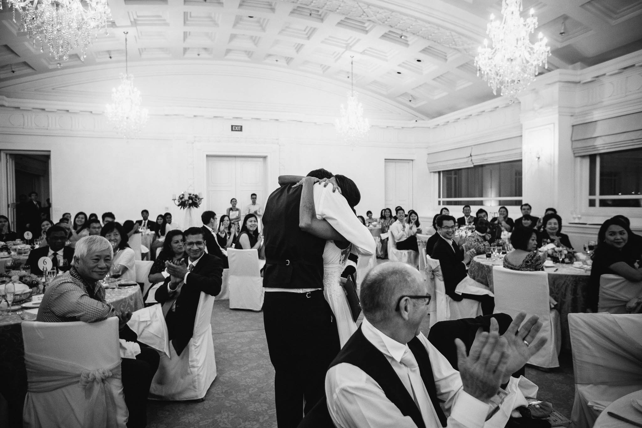 singapore-wedding-photographer-st-andrews-cathedral-renita-david-77.jpg