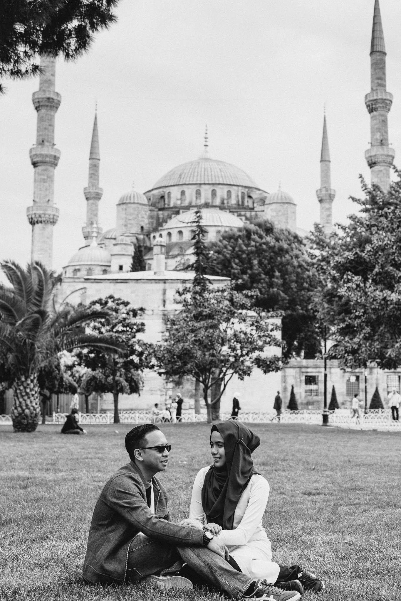 singapore-wedding-photographer-dzul-isma-istanbul-wmt-05.jpg