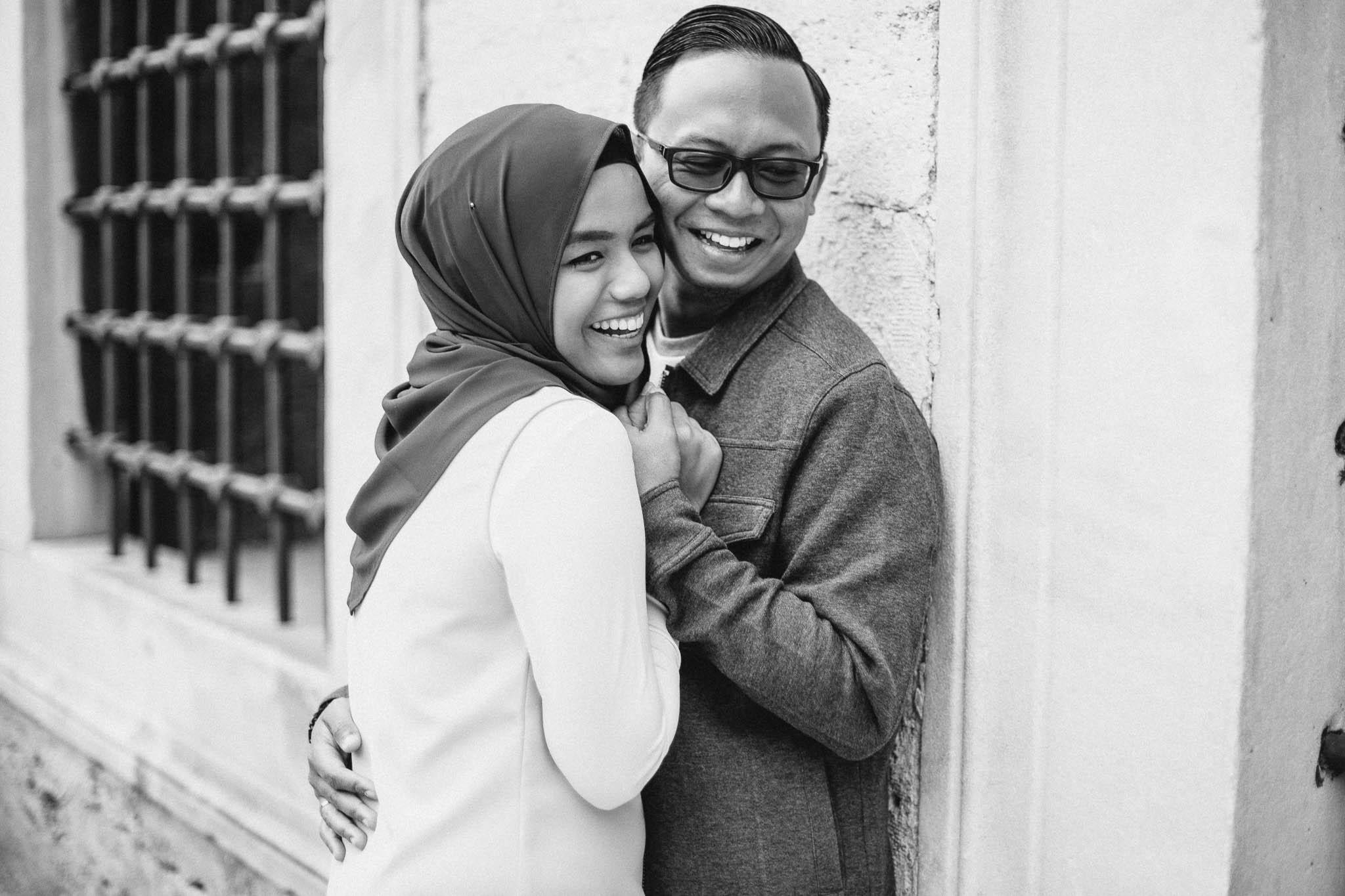 singapore-wedding-photographer-dzul-isma-istanbul-wmt-15.jpg