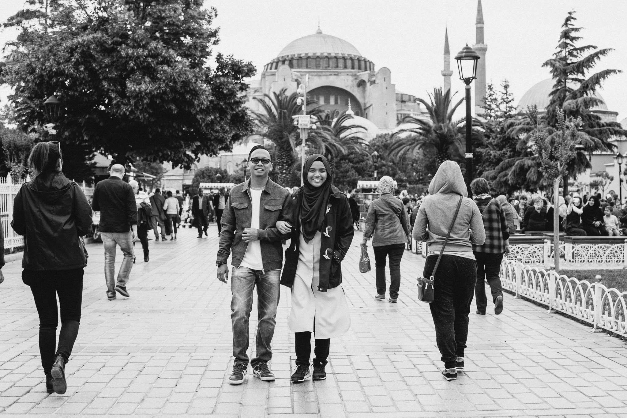singapore-wedding-photographer-dzul-isma-istanbul-wmt-17.jpg