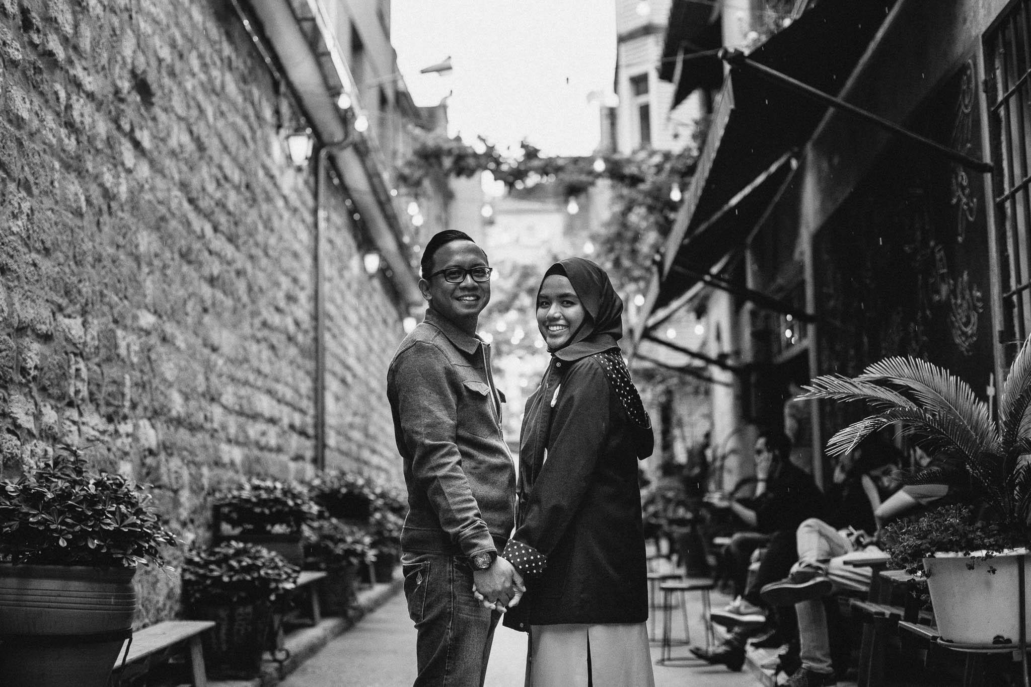 singapore-wedding-photographer-dzul-isma-istanbul-wmt-38.jpg