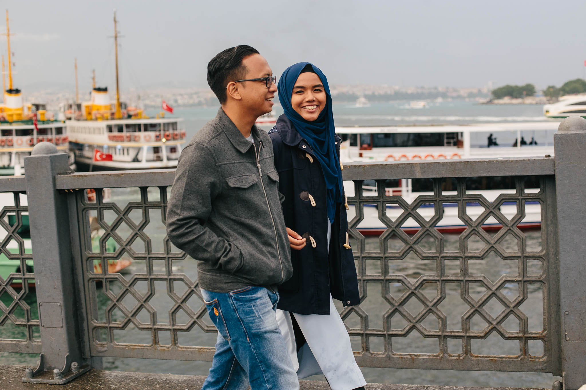 singapore-wedding-photographer-dzul-isma-istanbul-wmt-48.jpg