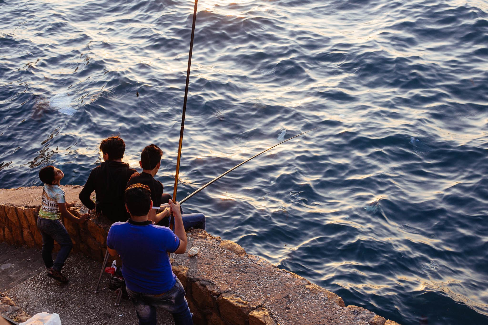 singapore-photographer-beirut-lebanon-4649.jpg