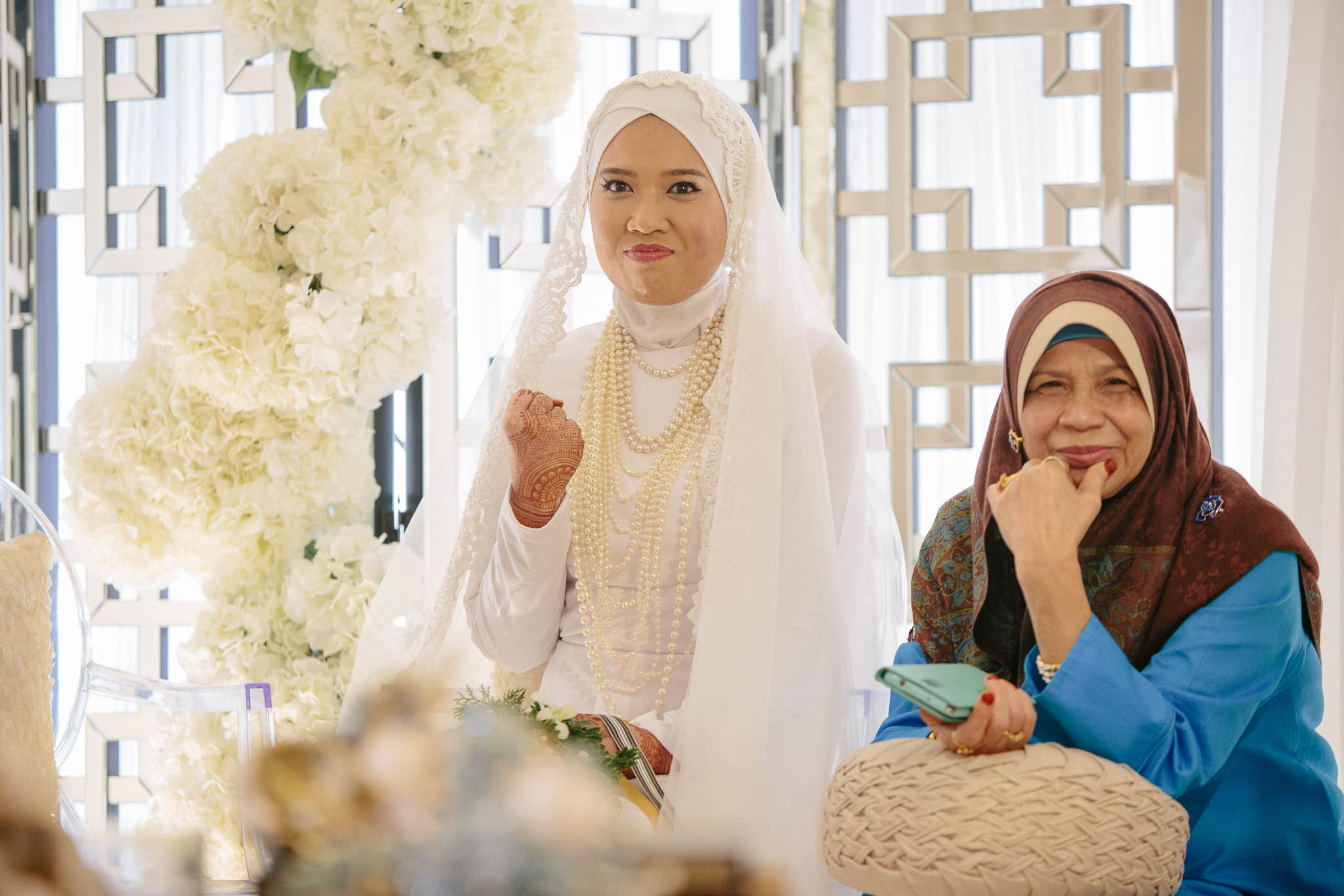 singapore-wedding-photographer-mega-asyraf-10.jpg