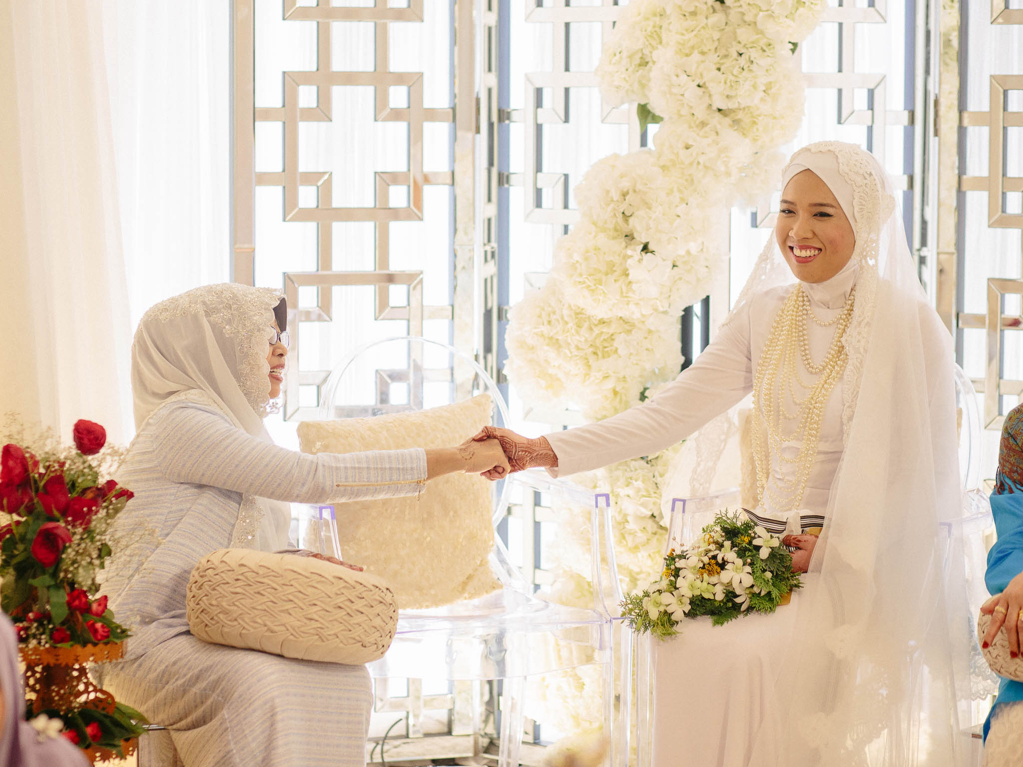 singapore-wedding-photographer-mega-asyraf-09.jpg