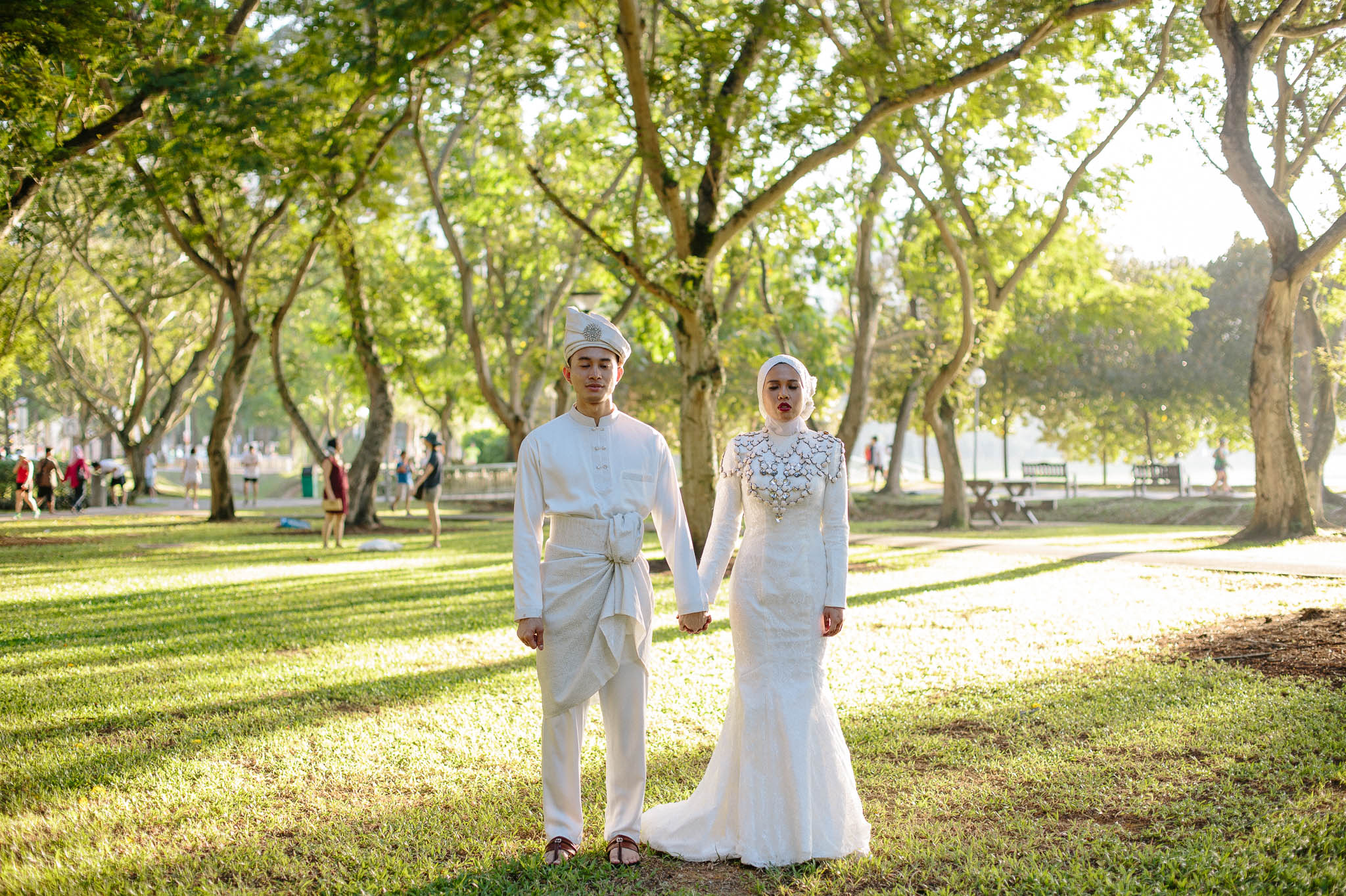 singapore-wedding-photographer-mega-asyraf-39.jpg