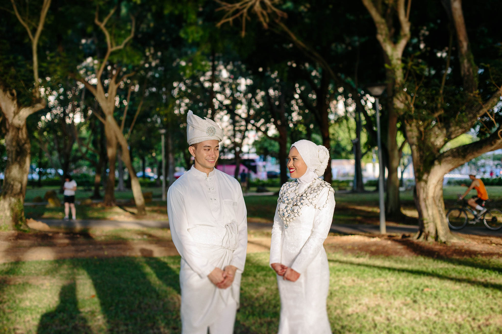 singapore-wedding-photographer-mega-asyraf-41.jpg