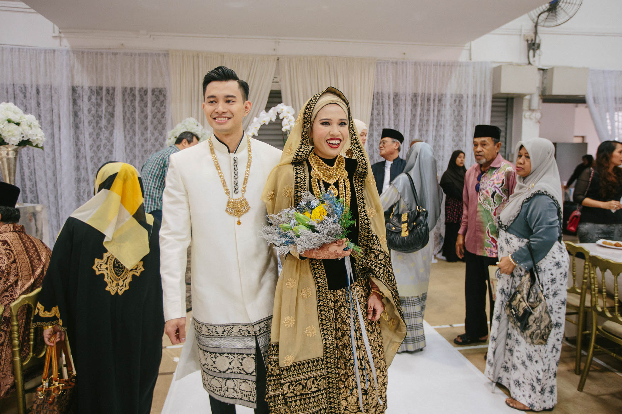 singapore-wedding-photographer-mega-asyraf-50.jpg