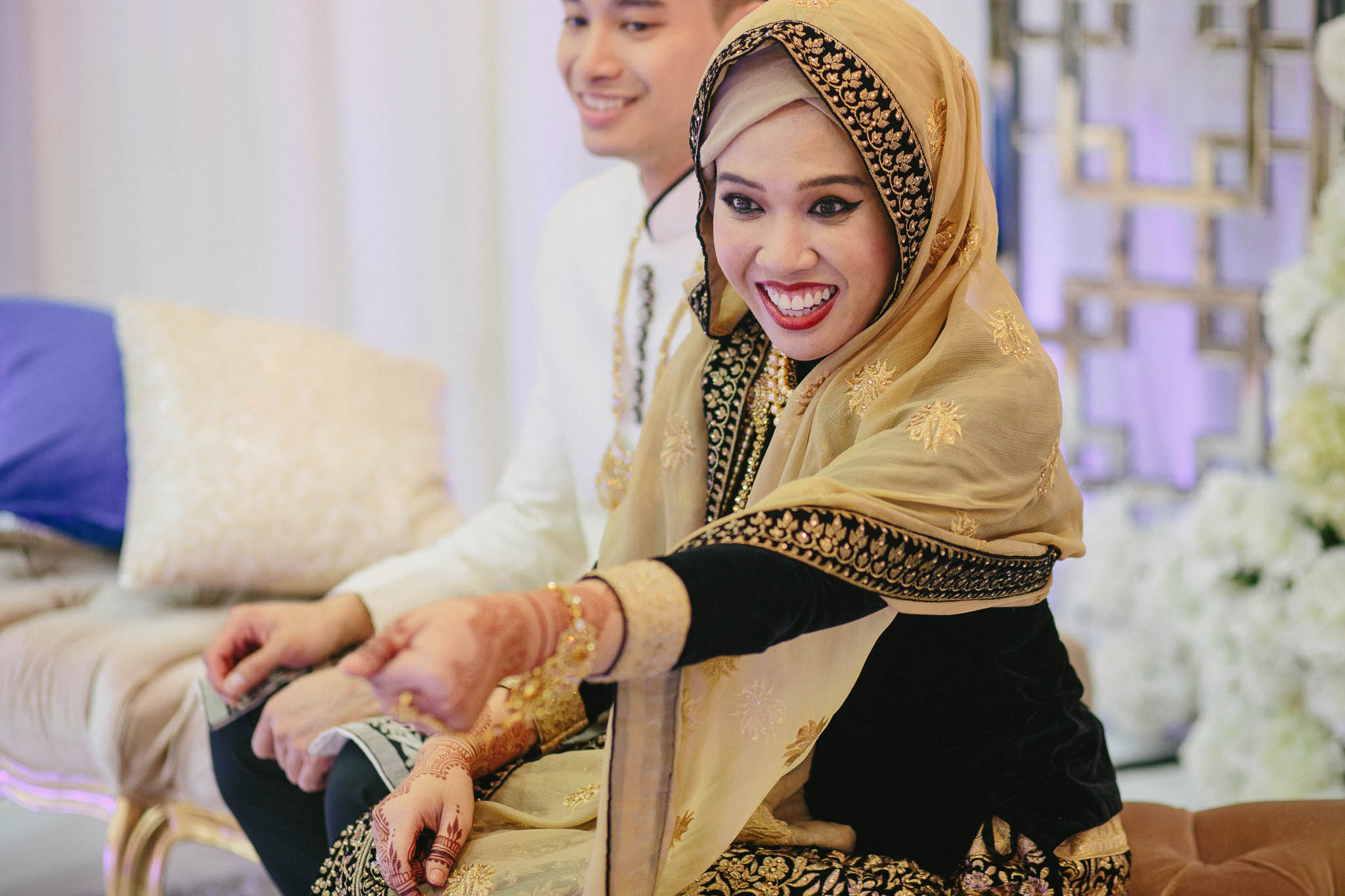 singapore-wedding-photographer-mega-asyraf-63.jpg