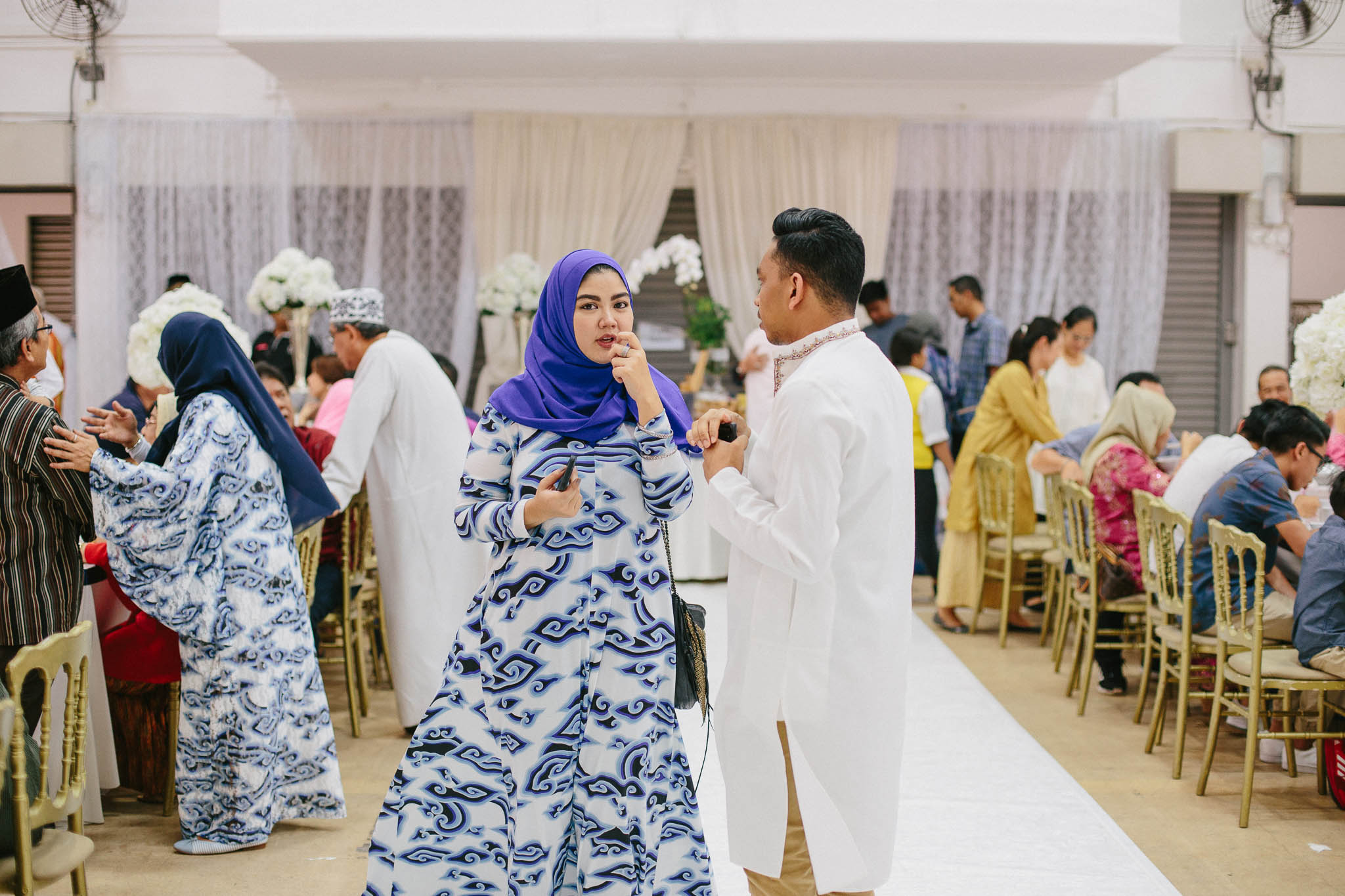 singapore-wedding-photographer-mega-asyraf-66.jpg