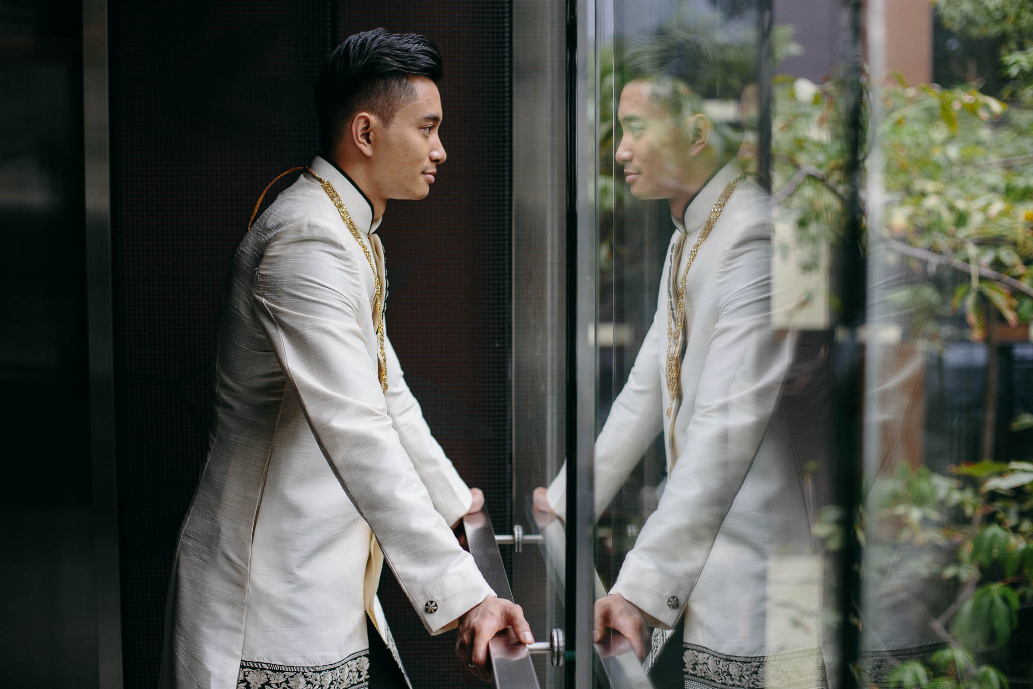 singapore-wedding-photographer-mega-asyraf-69.jpg