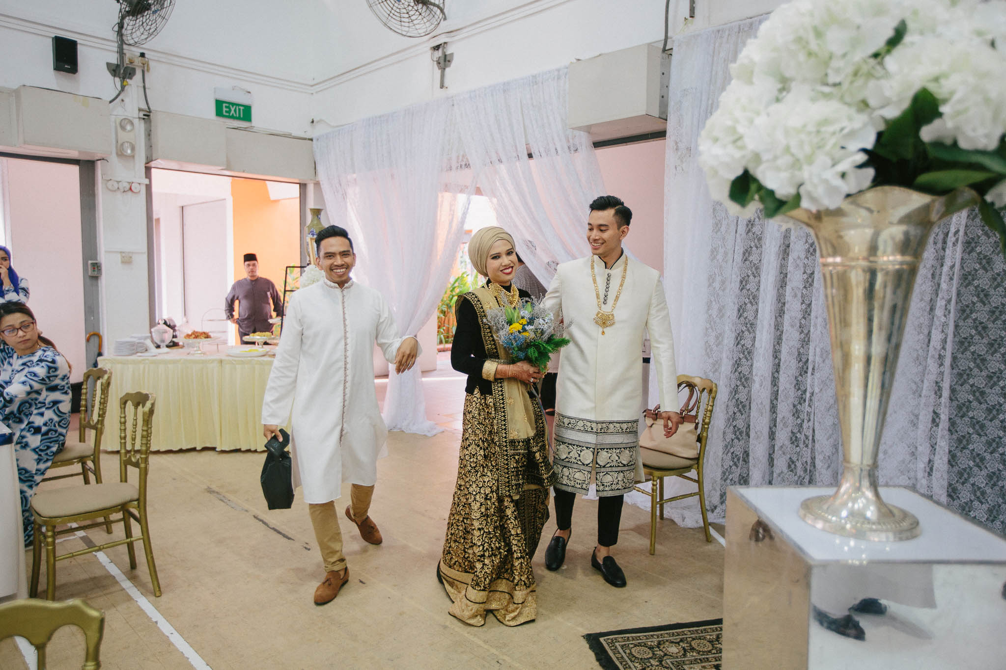 singapore-wedding-photographer-mega-asyraf-74.jpg