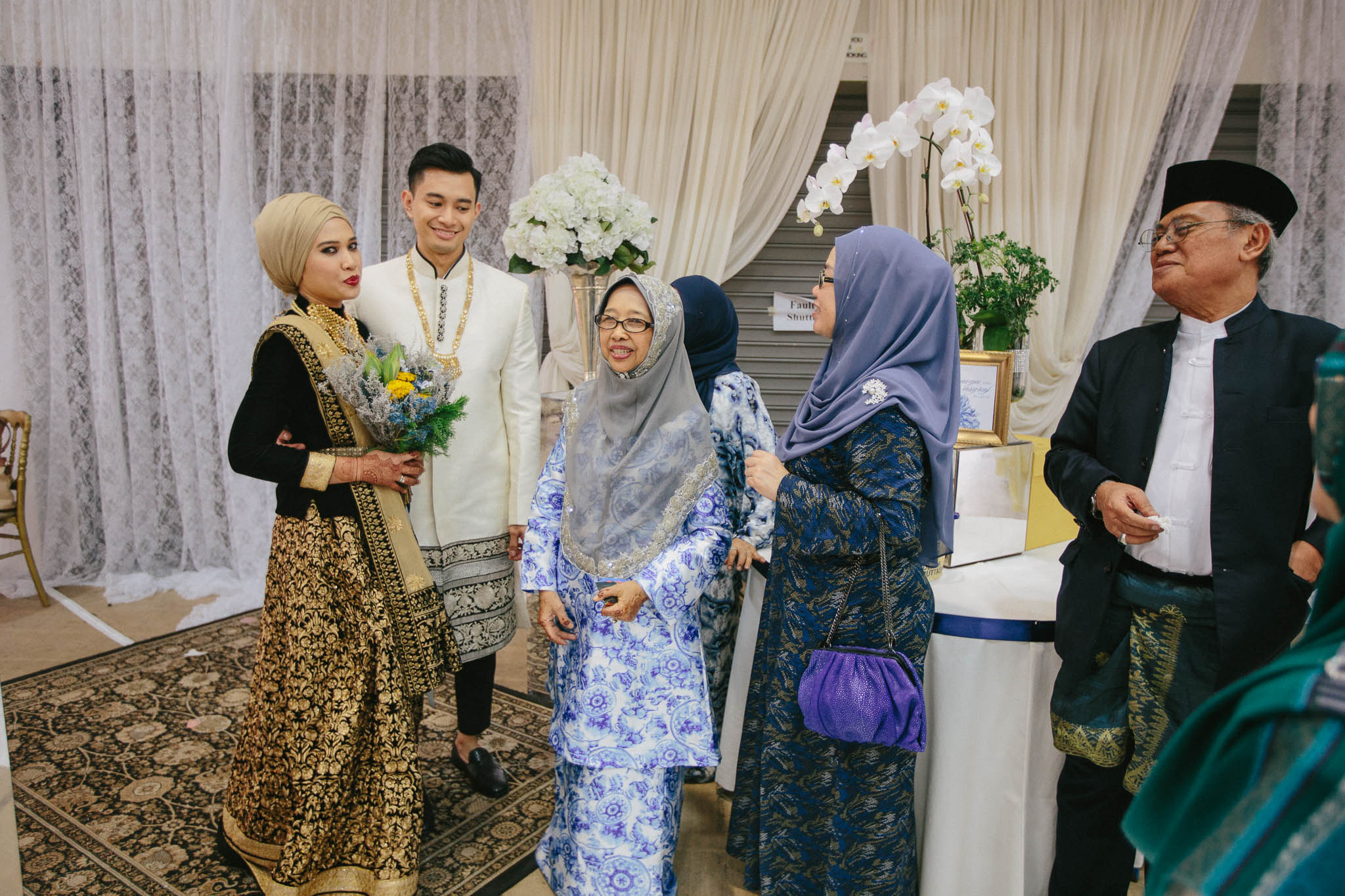 singapore-wedding-photographer-mega-asyraf-75.jpg